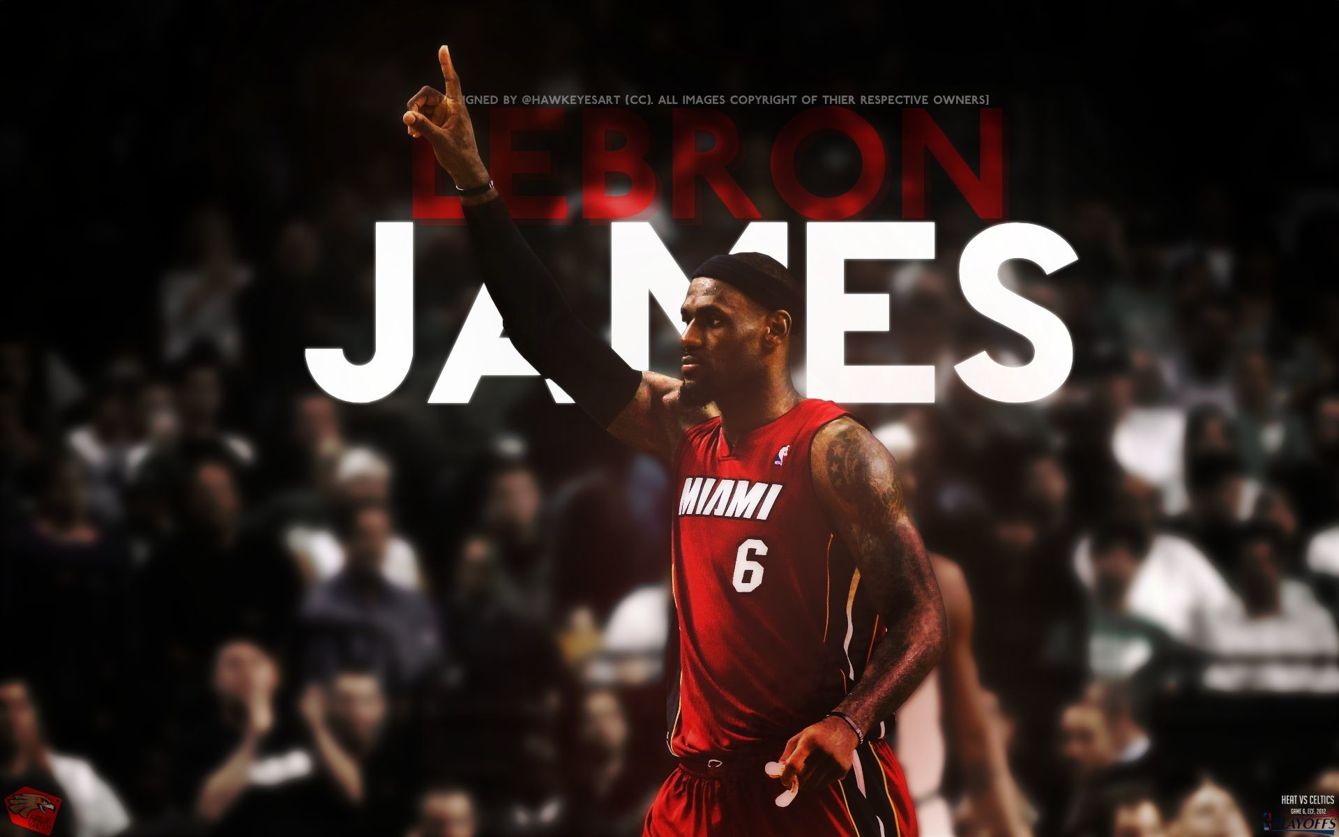 Lebron James Wallpapers Hd Heat 72 Background Pictures