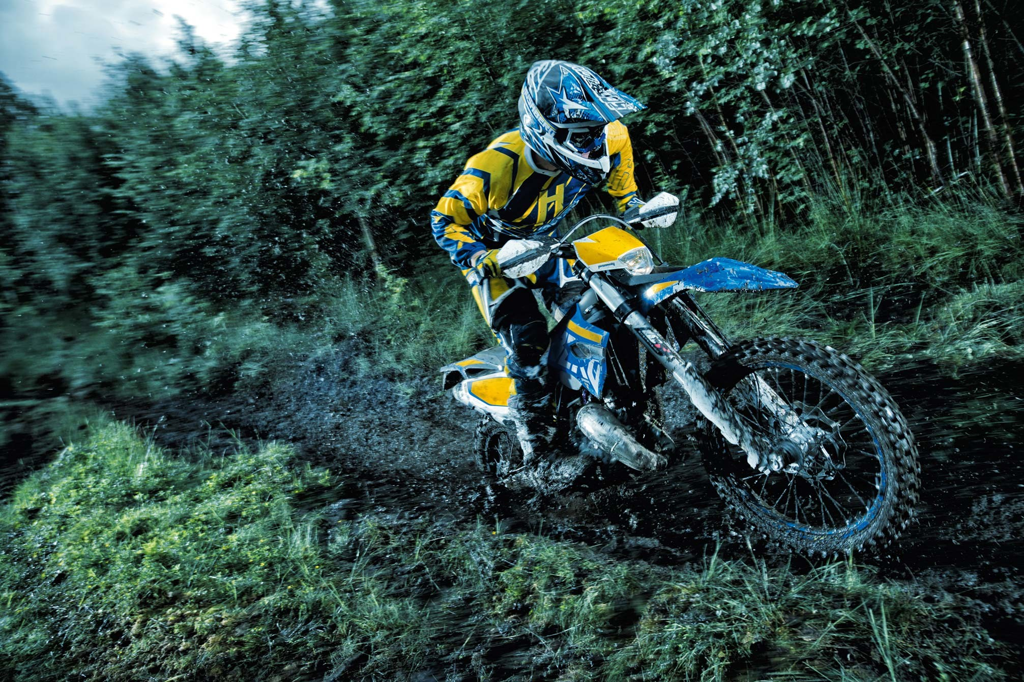 Dirt Bikes Wallpapers 65 Background Pictures
