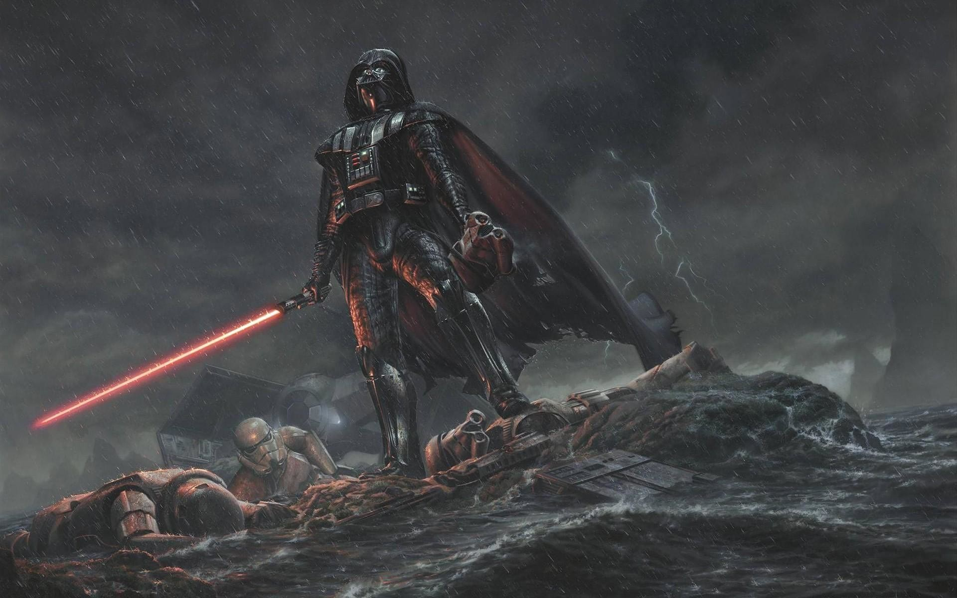 Rogue One Wallpapers 66 Background Pictures