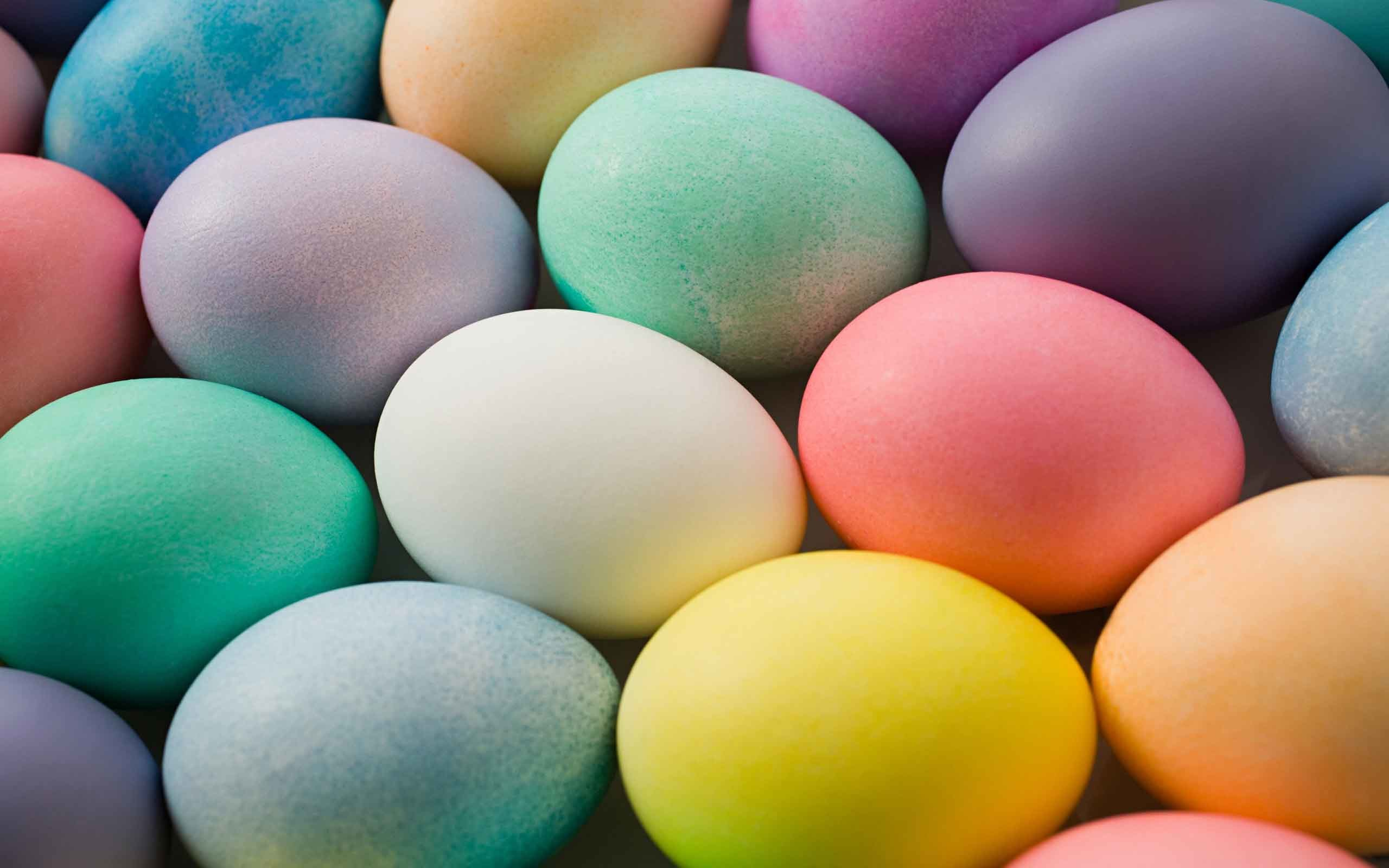 Free Easter Backgrounds Varto