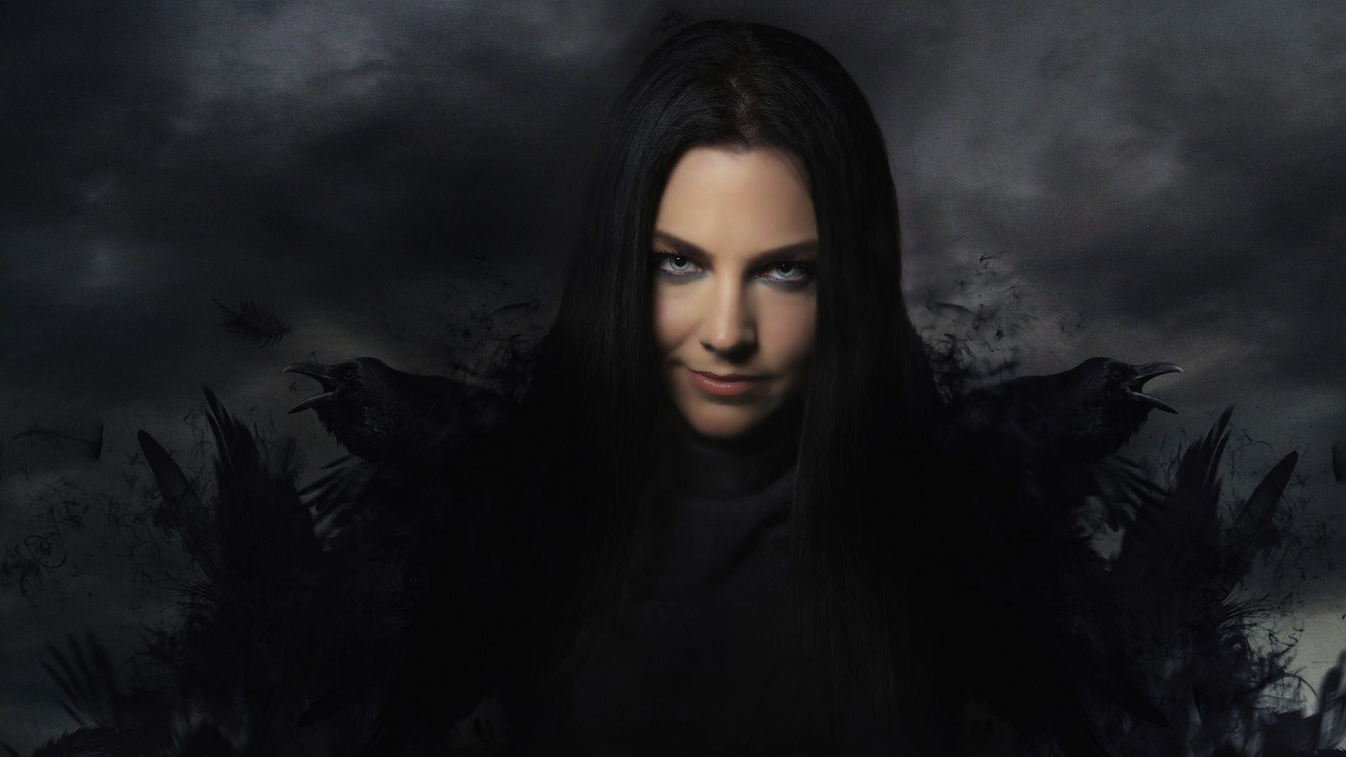 amy lee wallpapers (55+ background pictures)