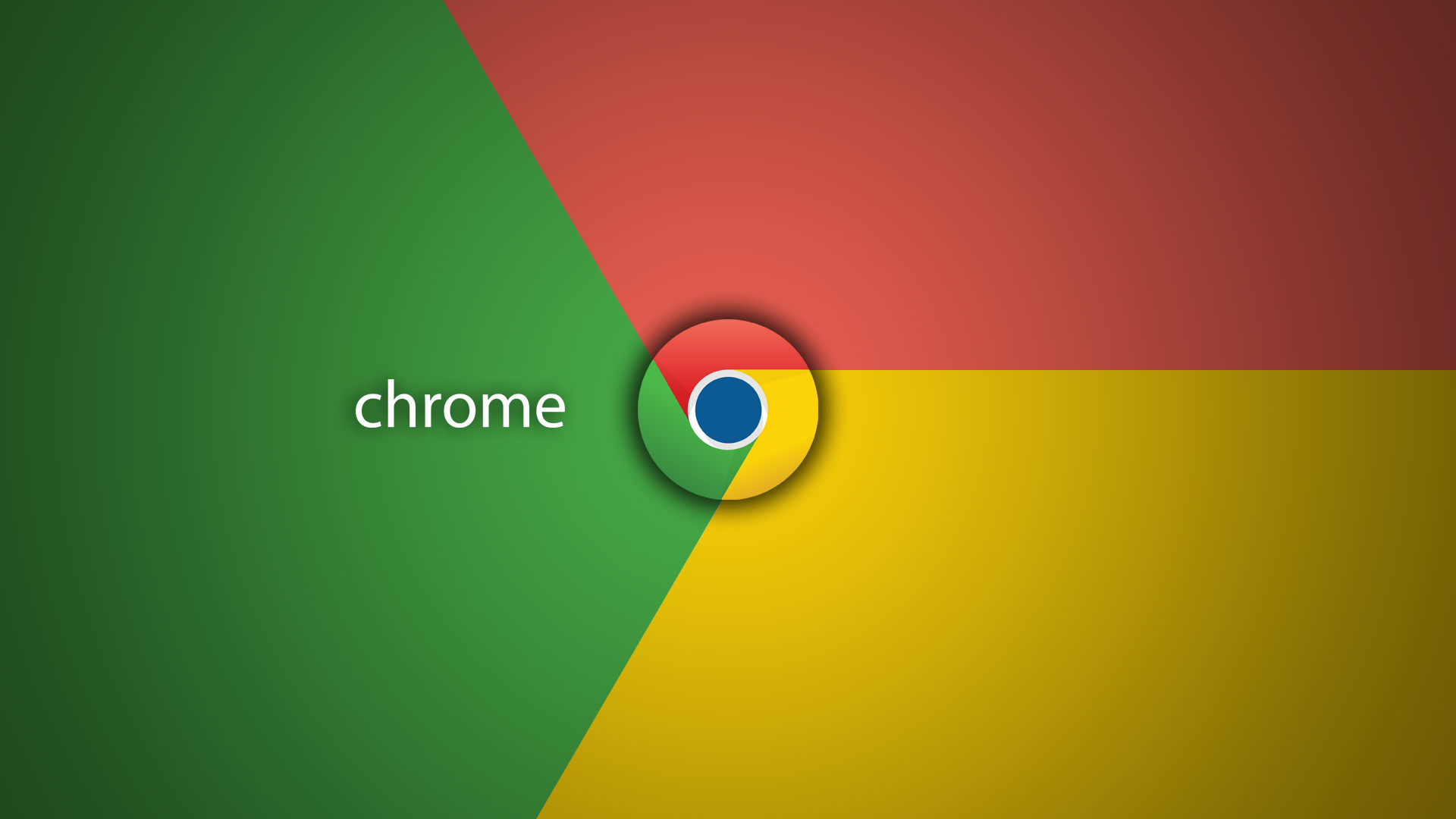 Chrome Wallpapers (74+ background pictures)
