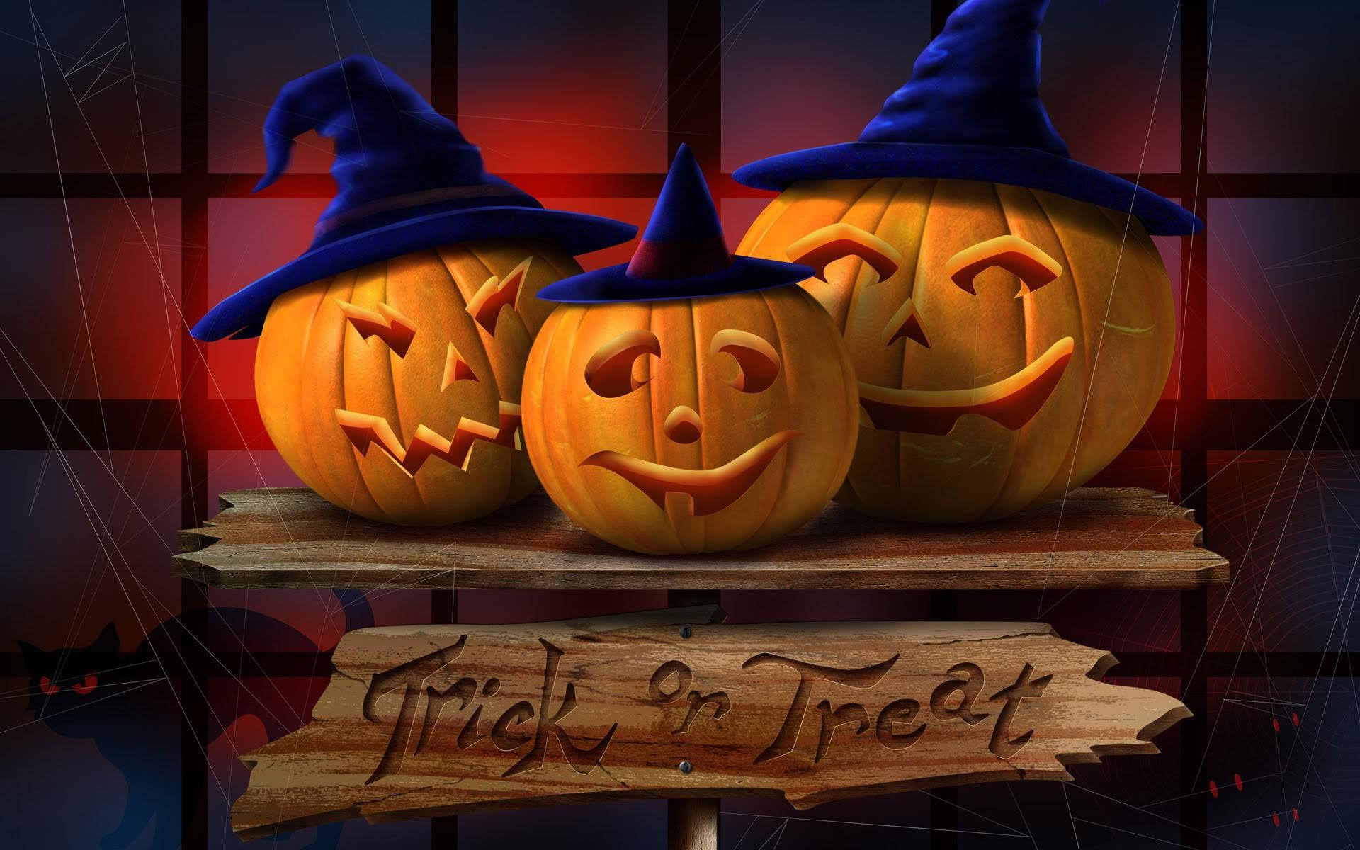 1920x1200 Happy Halloween Festival Of Christian HD Wallpapers A DOWNLOAD
