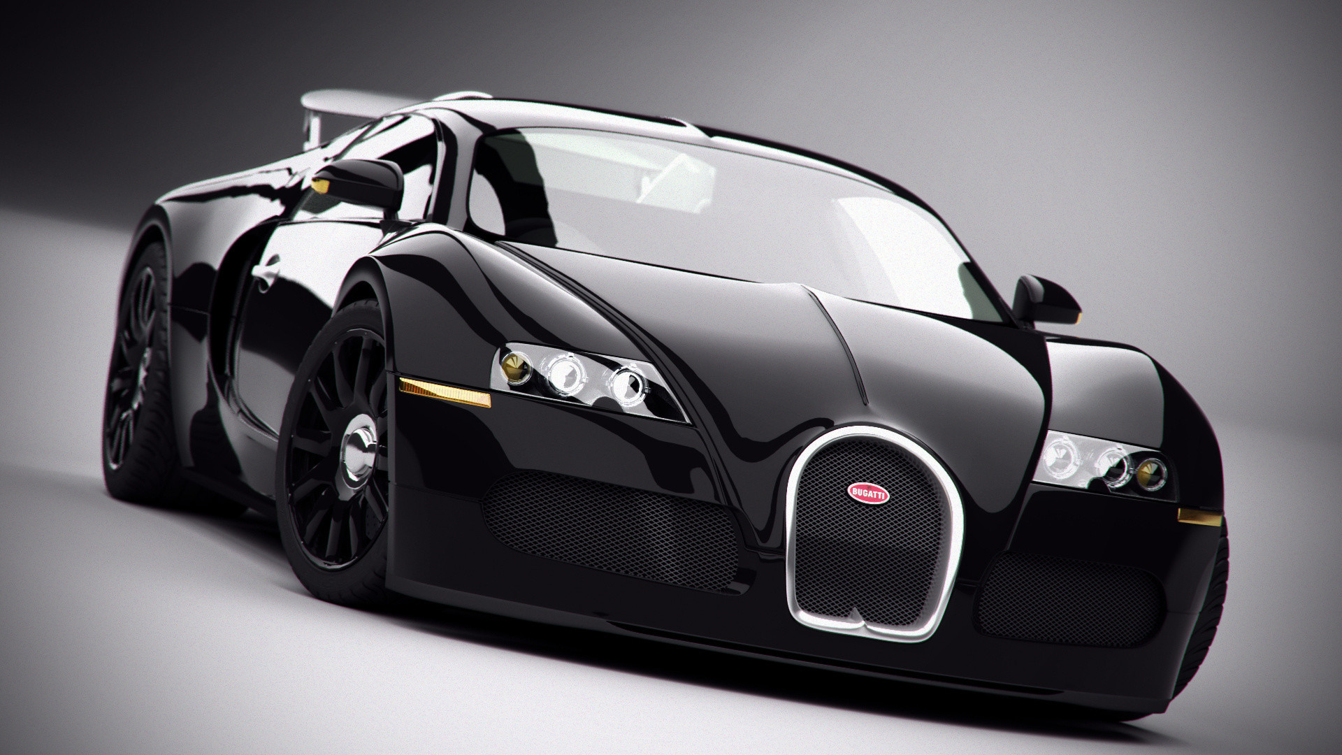 Bugatti Veyron Hd Wallpapers 73 Background Pictures