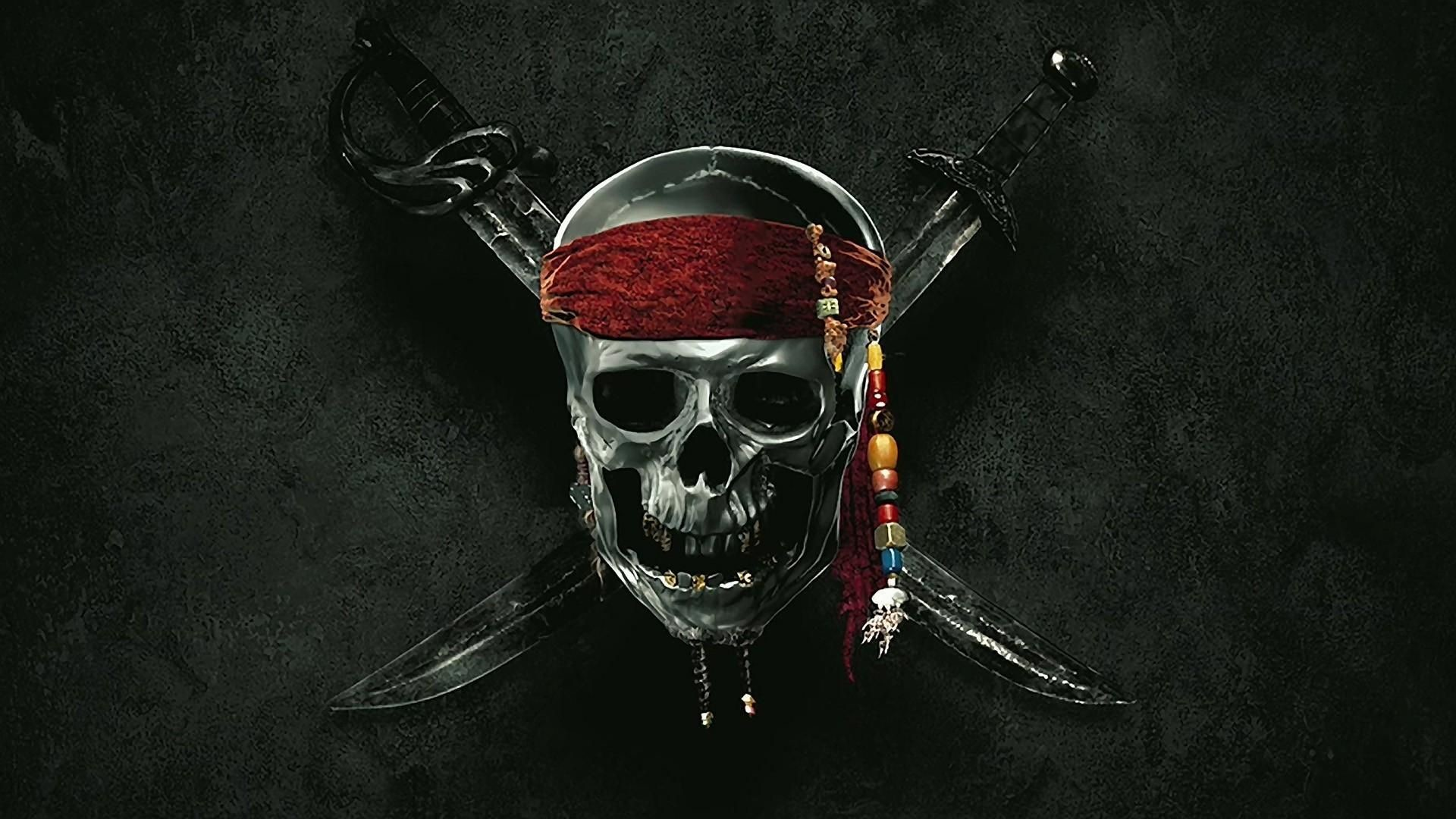 evil skulls wallpapers 59 background pictures