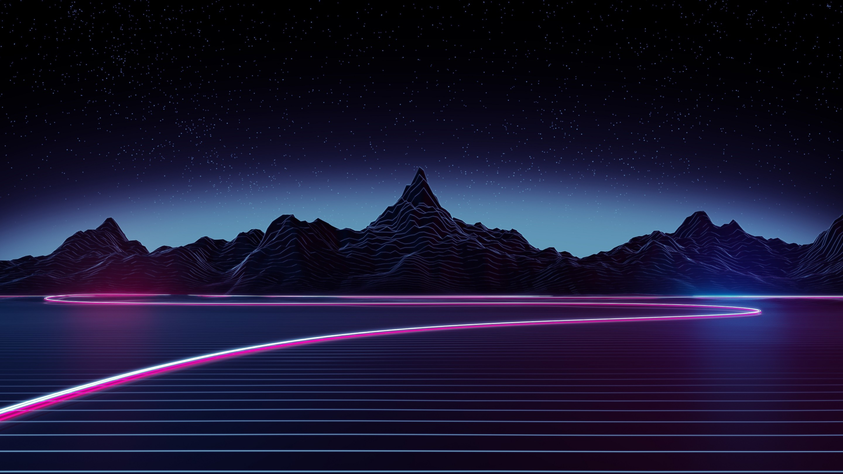 80s Wallpapers 67 Background Pictures