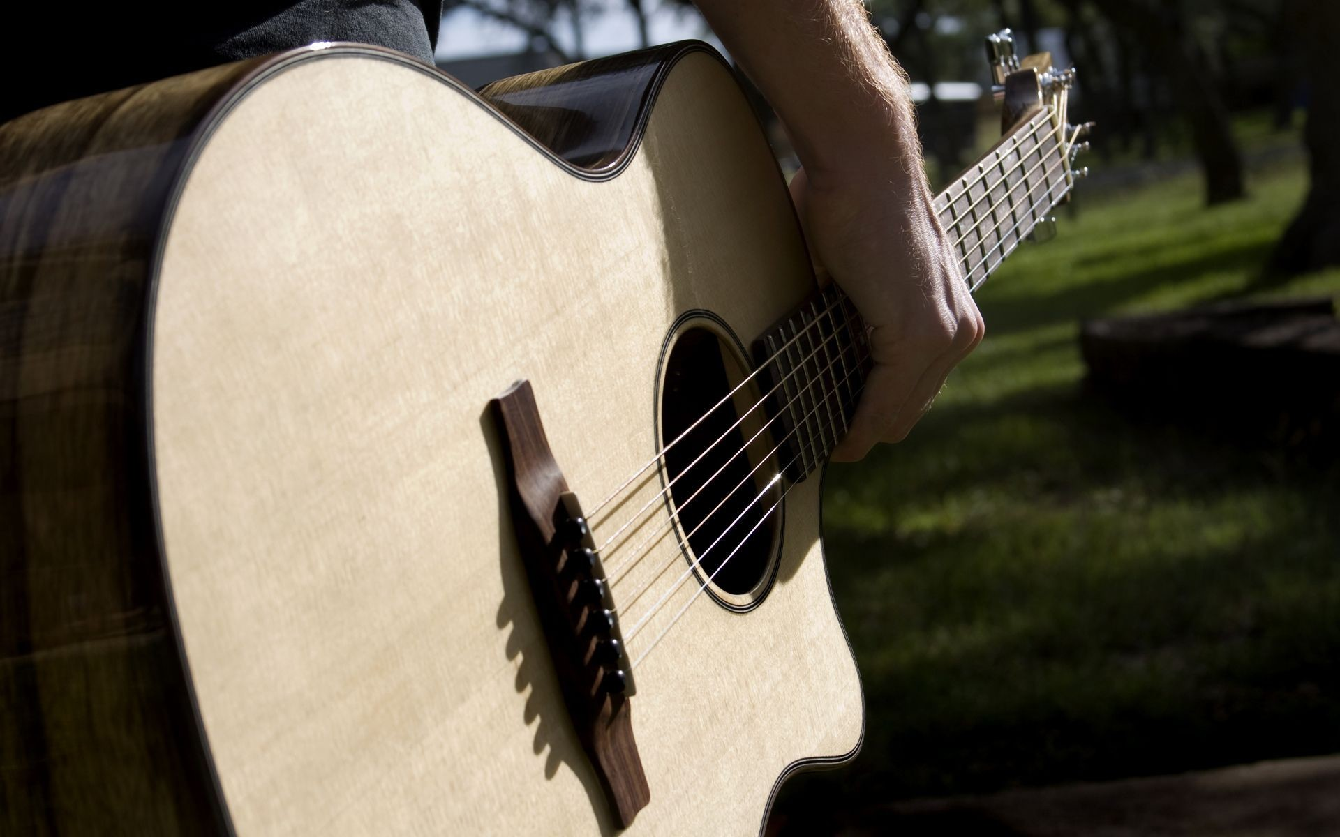 Acoustic Guitar Wallpapers 76 Background Pictures