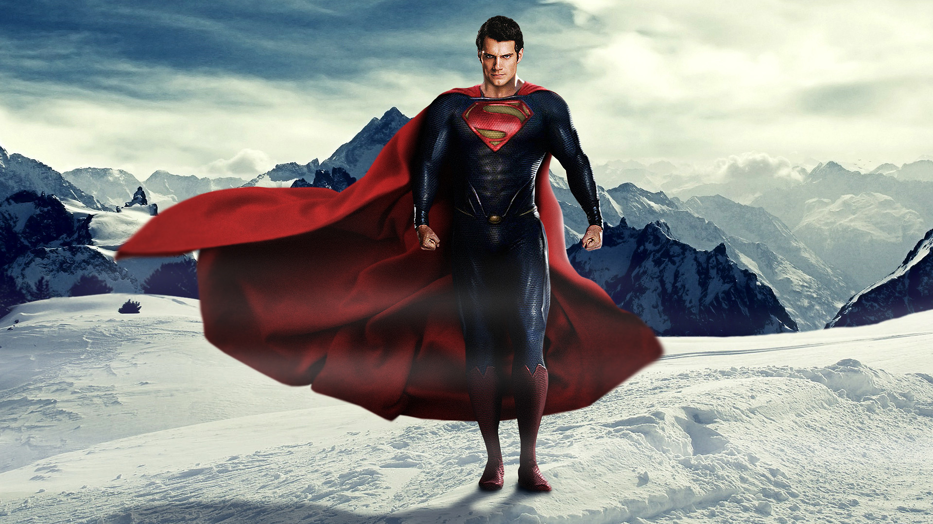 Superman 2018 hd wallpapers 70 background pictures - Wallpaper superman man of steel ...