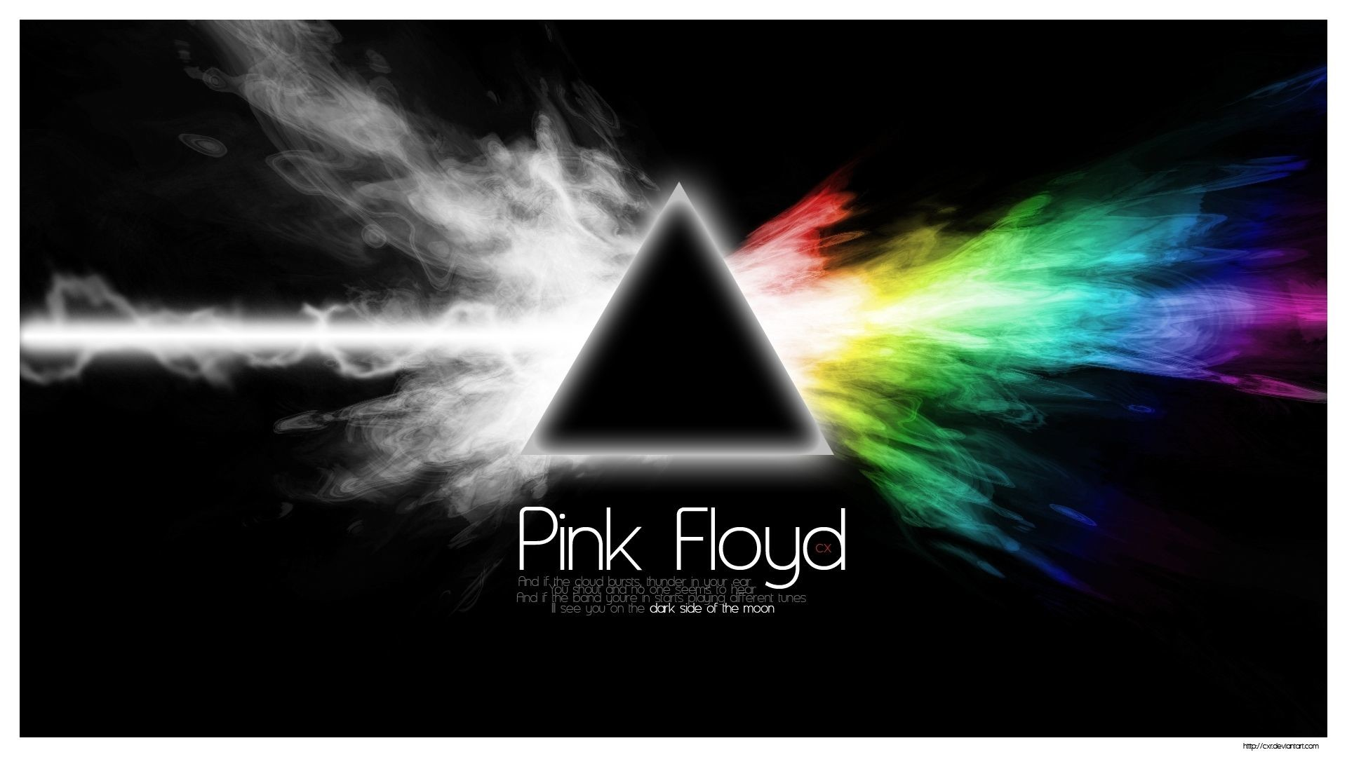 Pink Floyd Wallpapers Hd 74 Background Pictures