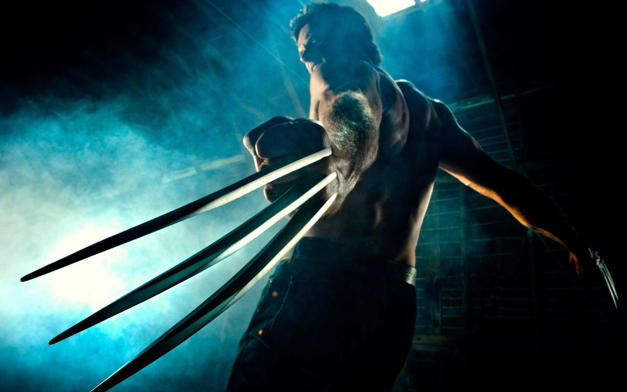 wolverine wallpapers hd 73 background pictures