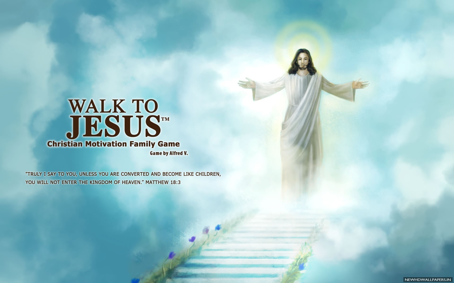 Beautiful Pictures Of Jesus Wallpapers 63 Background Pictures