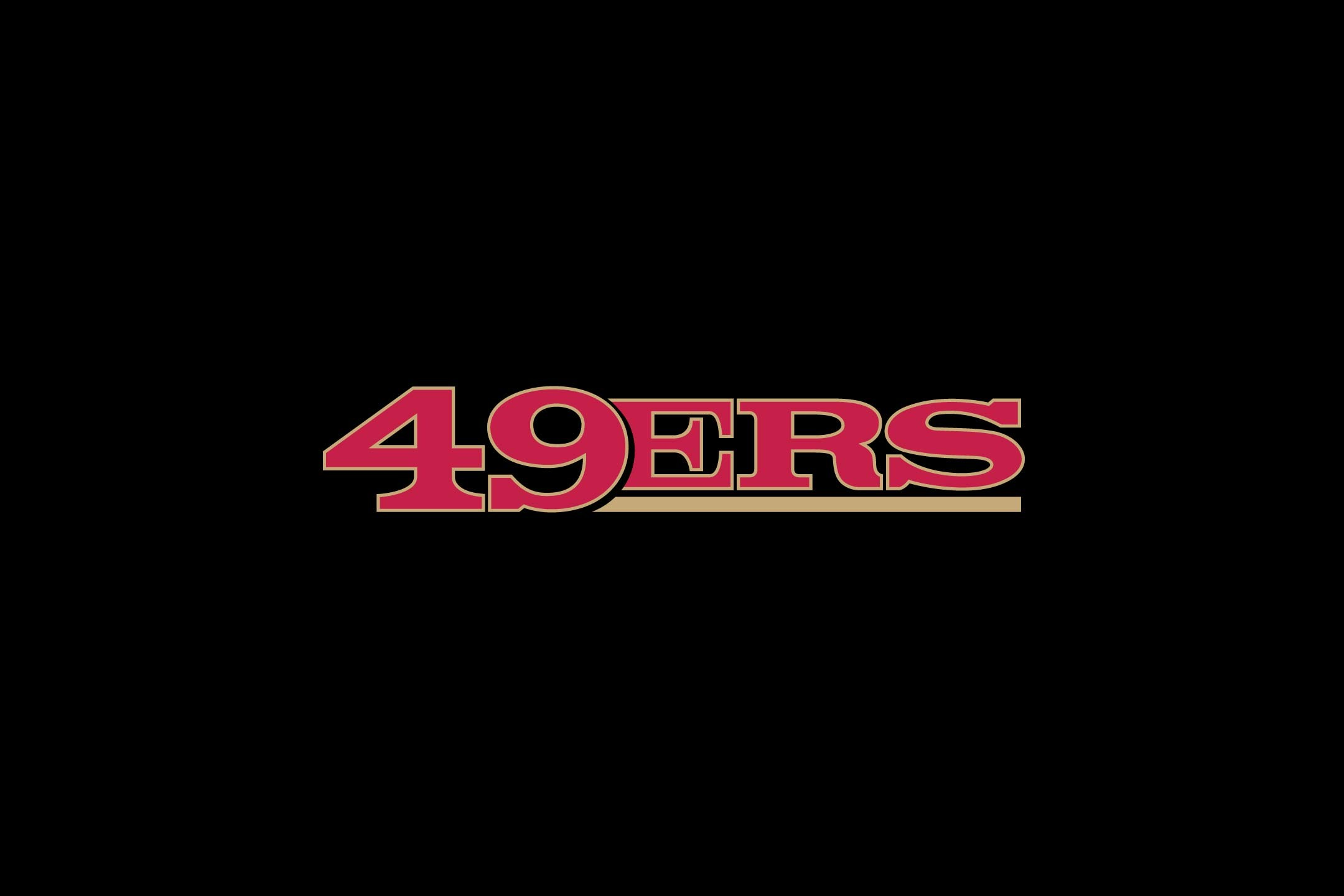 2160x1440 49ers Wallpapers For Android - Wallpaper Zone