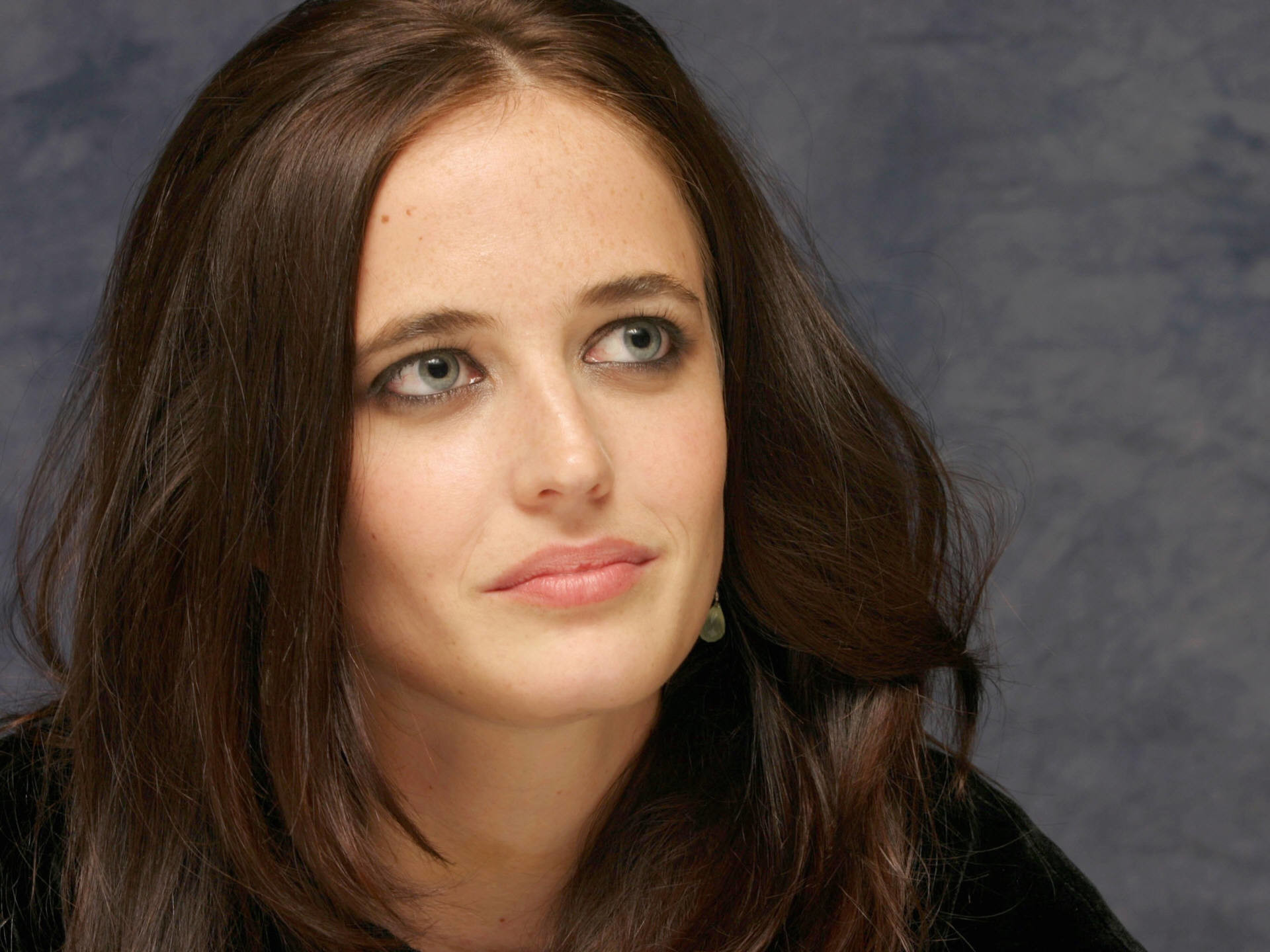 eva green wallpapers (75+ background pictures)