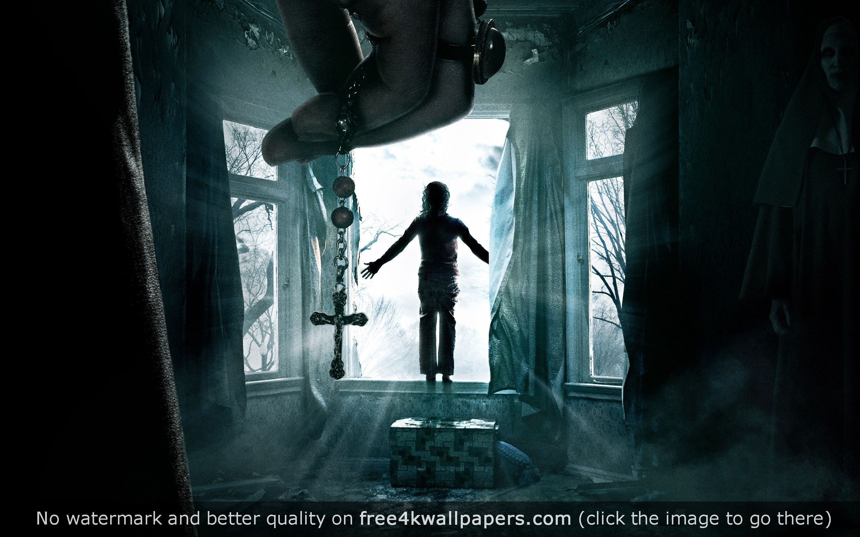 horror movie wallpapers (63+ background pictures)