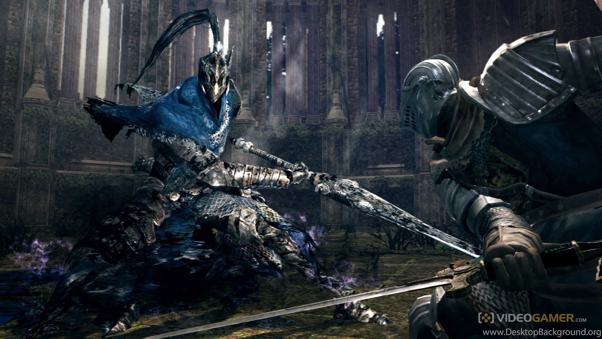 Dark Souls Wallpapers 76 Background Pictures
