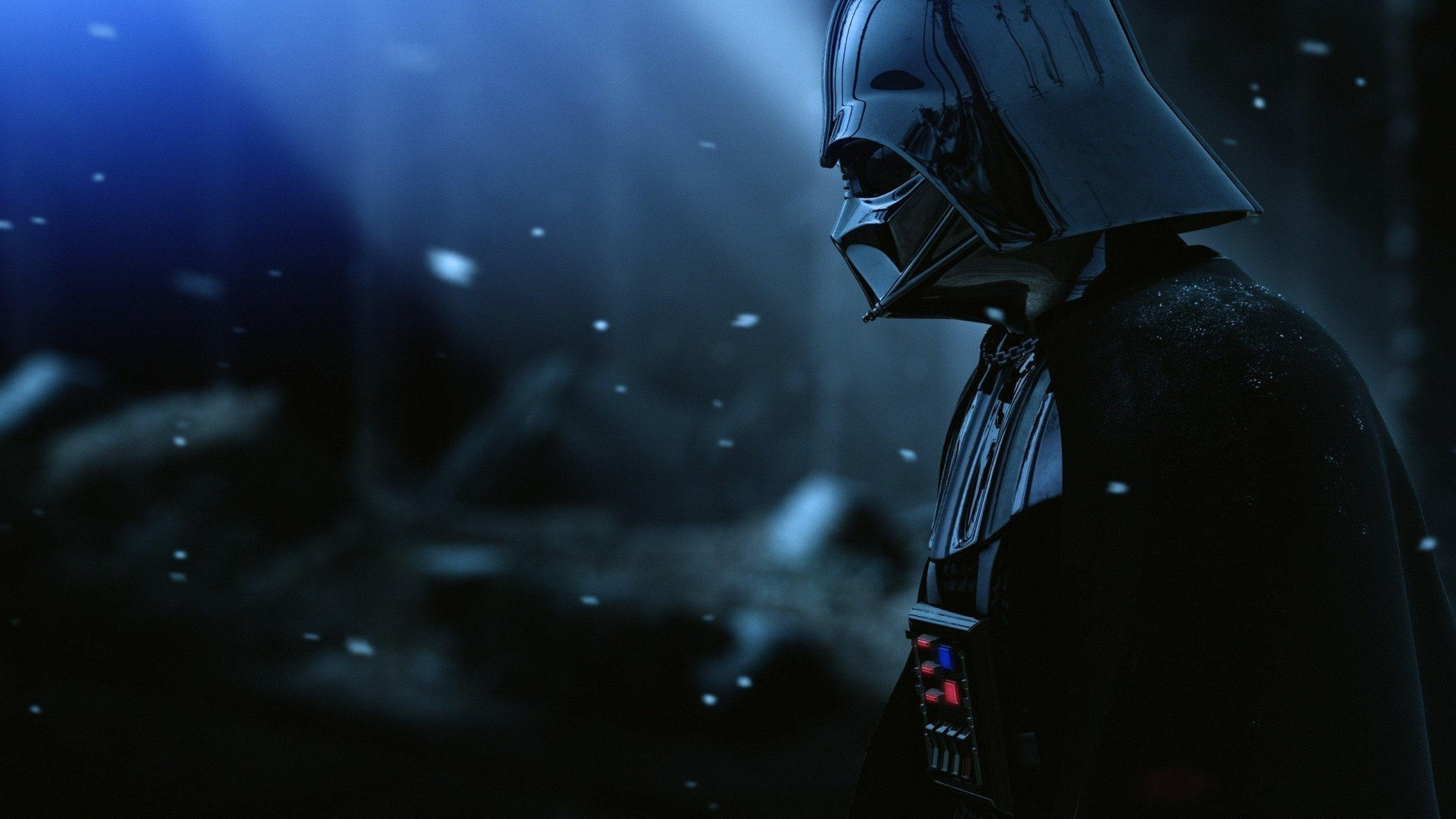 Star Wars Wallpapers 2560X1440 (88+ background pictures)