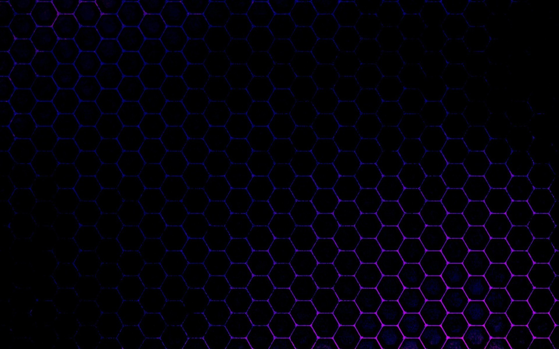1080x1920 Space Flare Light Dark Purple Pattern IPhone 6 Plus Wallpaper