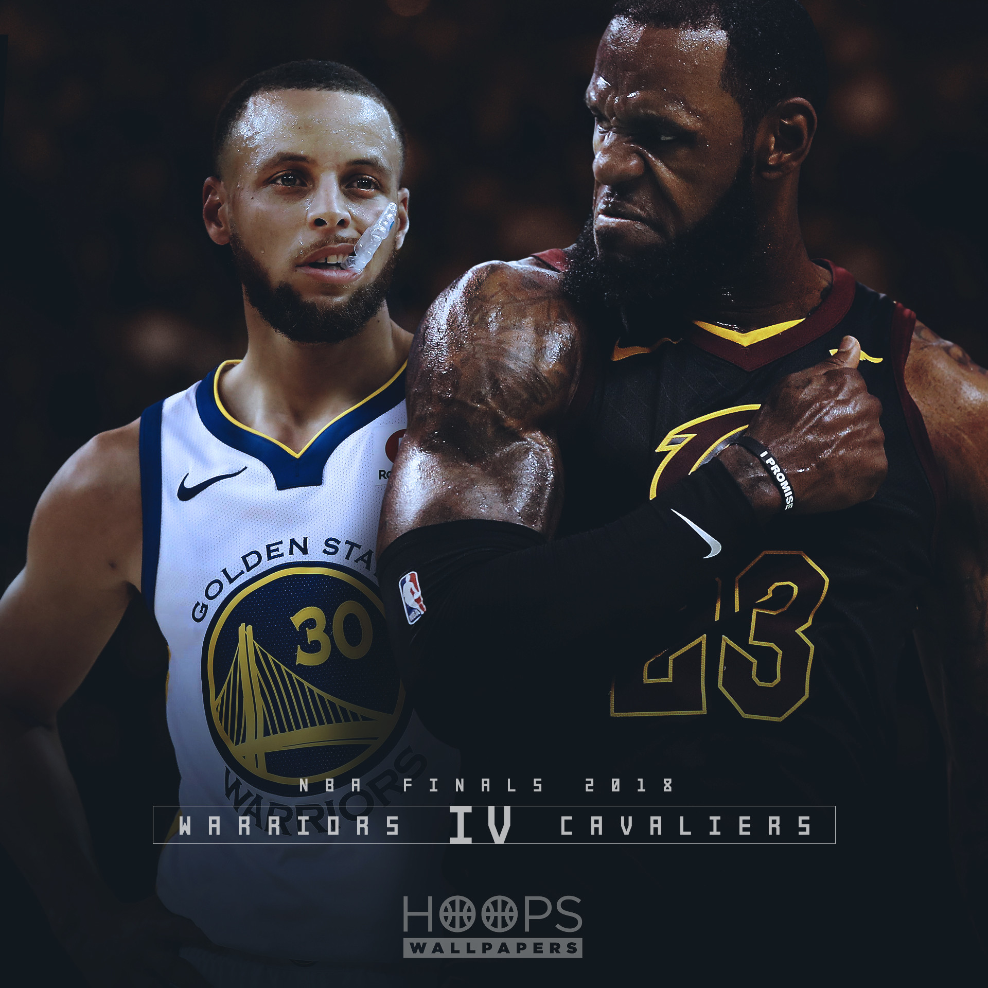 1920x1080 This Is The Only LeBron James NBA Finals Hype Video Youll Ever Need To See