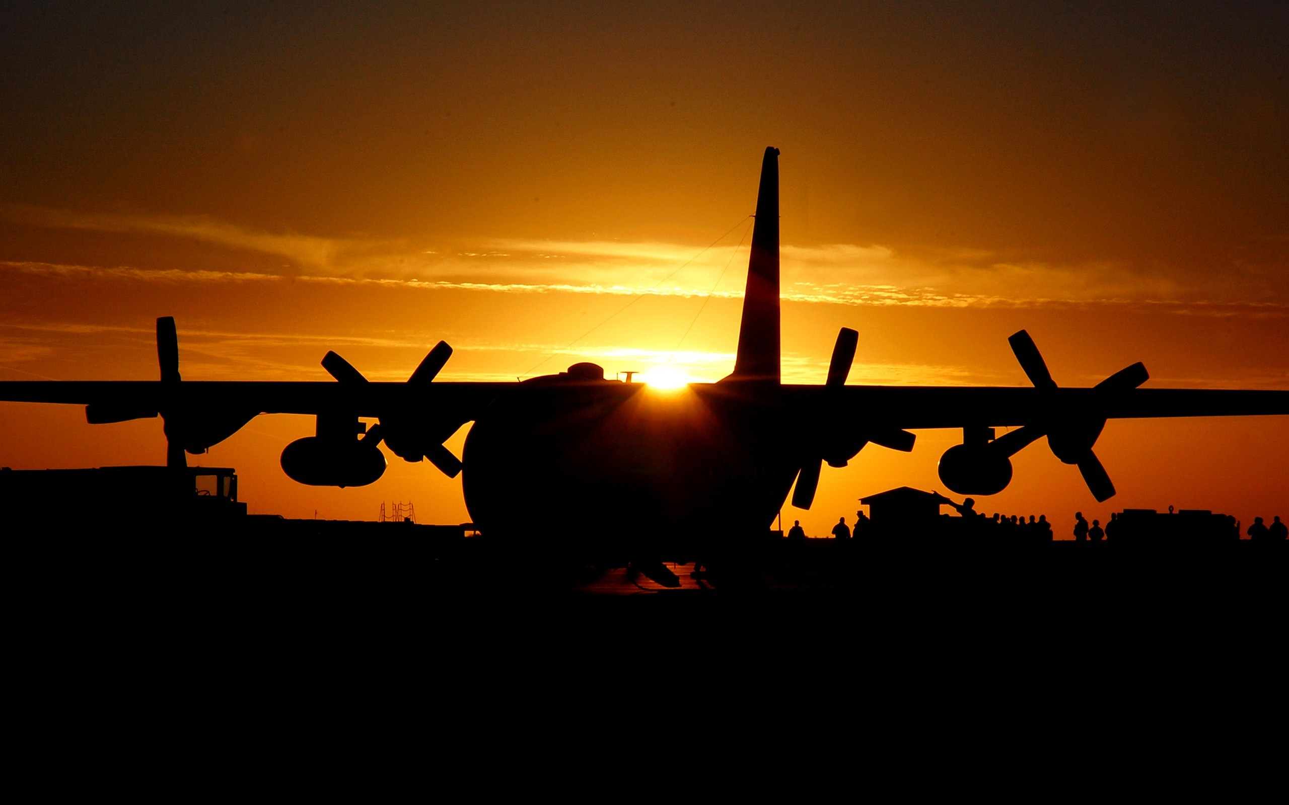 Ac 130 Wallpapers 75 Background Pictures