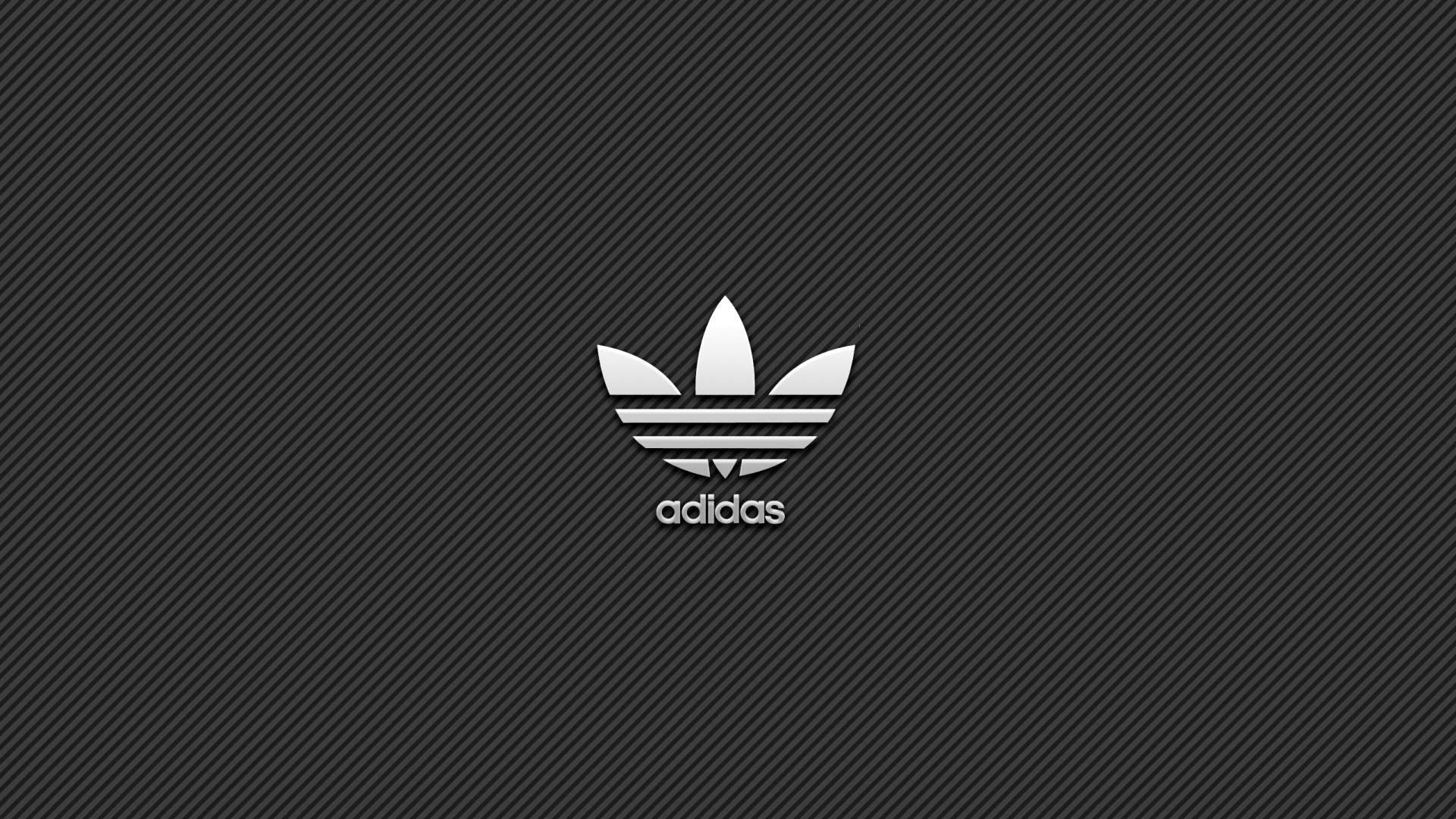 1920x1080 1920x1080 Products - Adidas Wallpaper