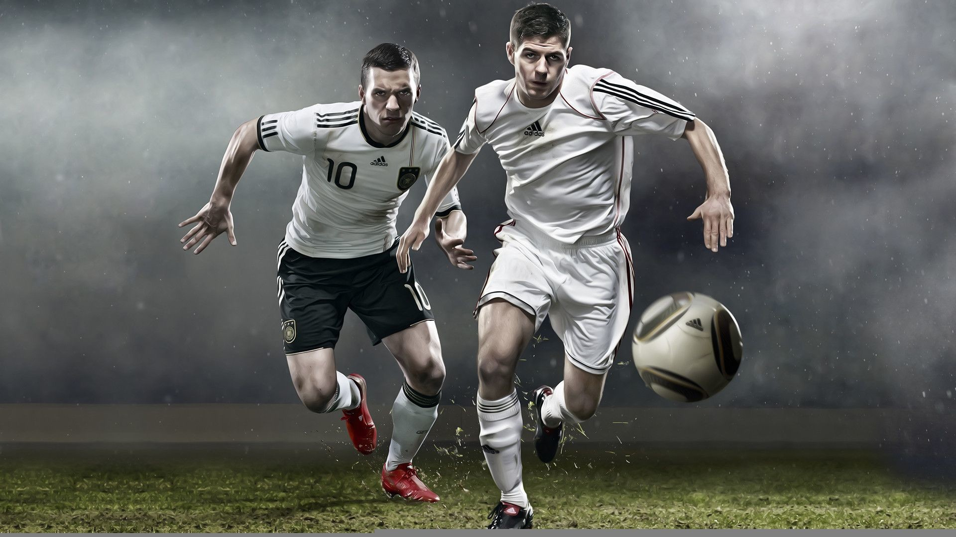 Futbol Soccer Nike Wallpapers 2018 65 Background Pictures