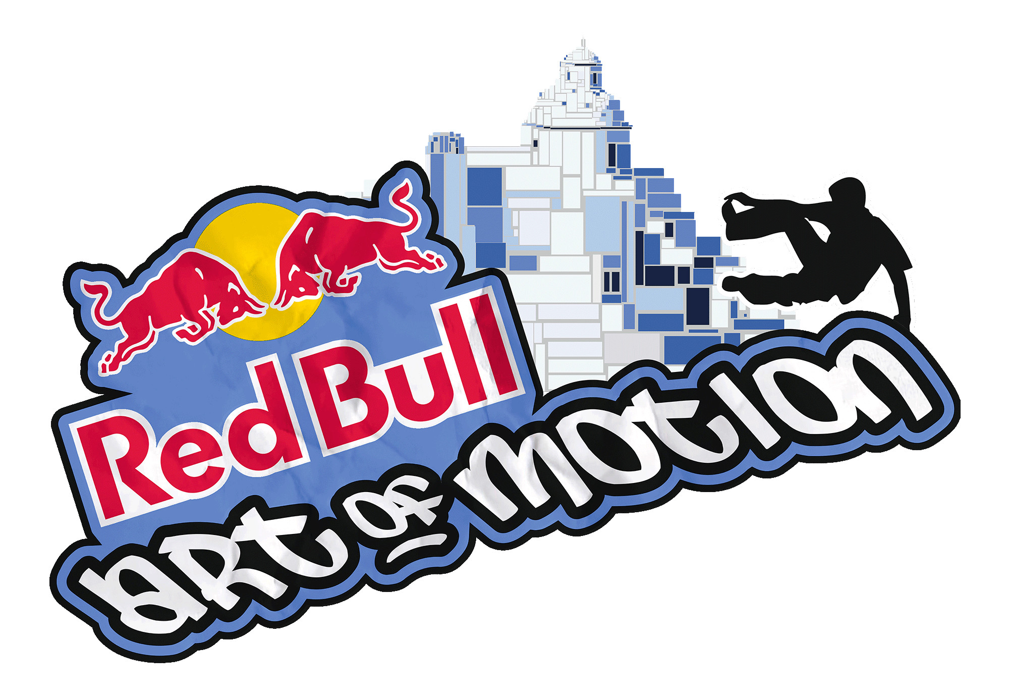 77 Red Bull Backgrounds On Wallpapersafari: Red Bull Logo Wallpapers (77+ Background Pictures
