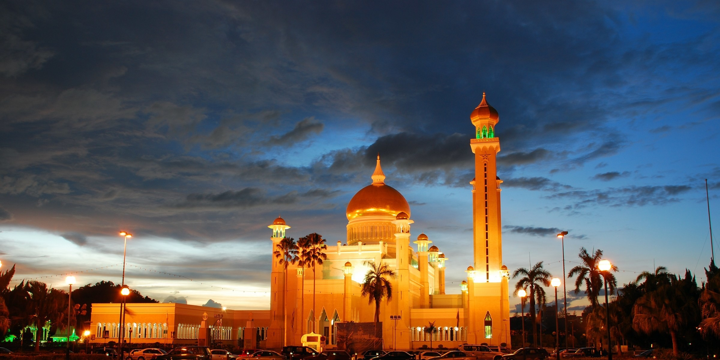 2560x1600 Photos Of Hd Islamic Wallpapers