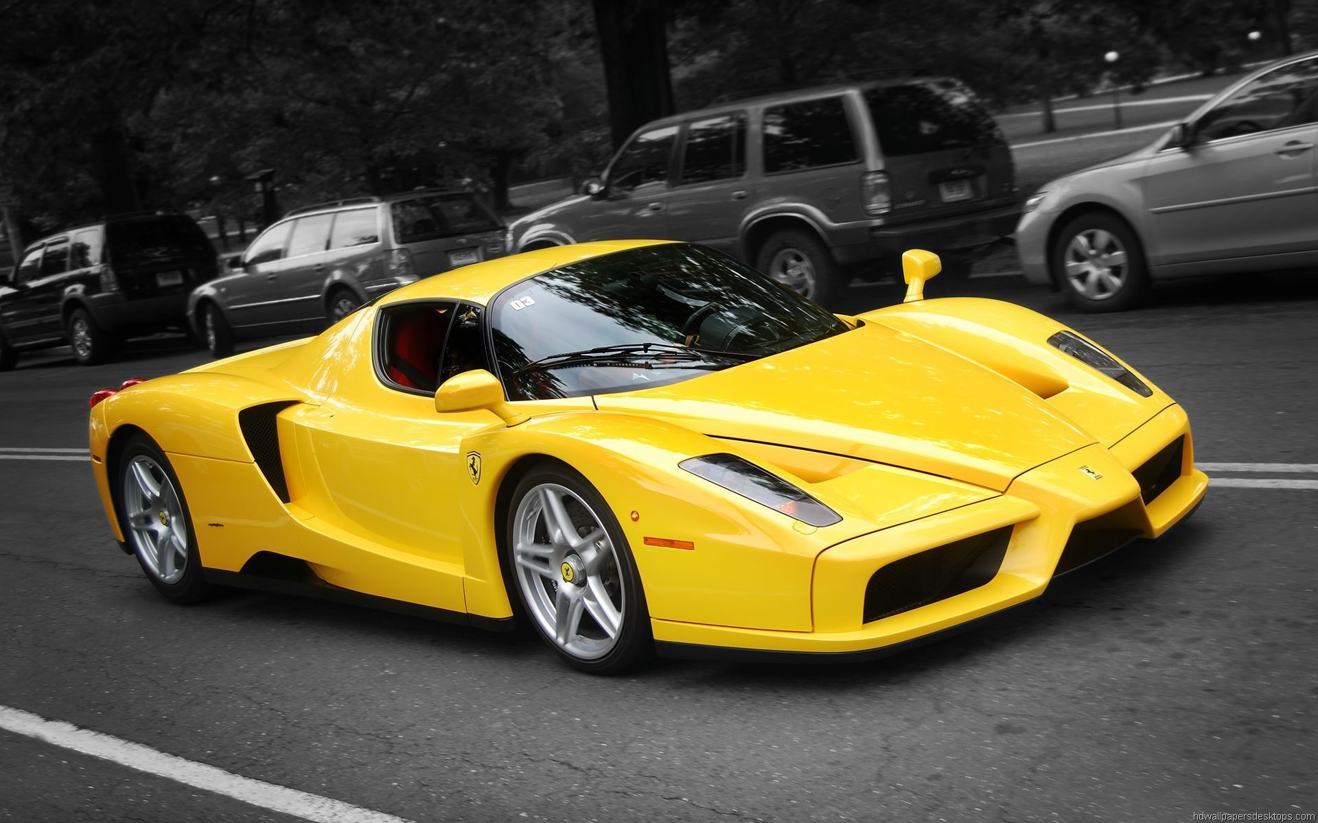 Hd Cars Wallpapers 1080p 83 Background Pictures