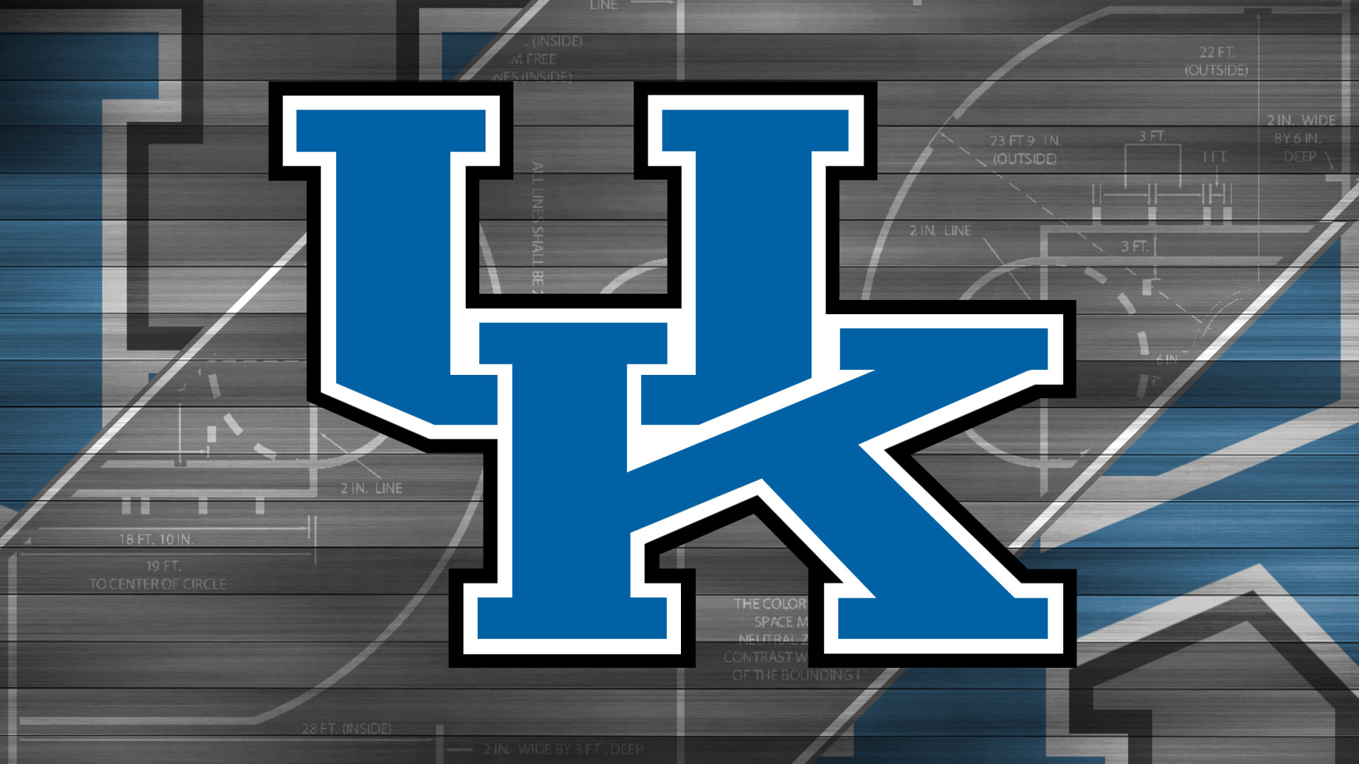 Kentucky Wallpapers 62 Background Pictures
