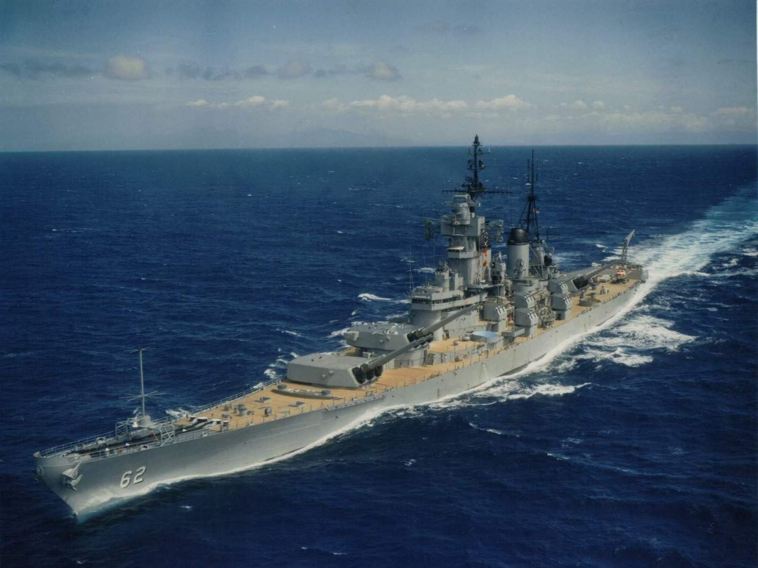 Battleship Wallpapers 70 Background Pictures