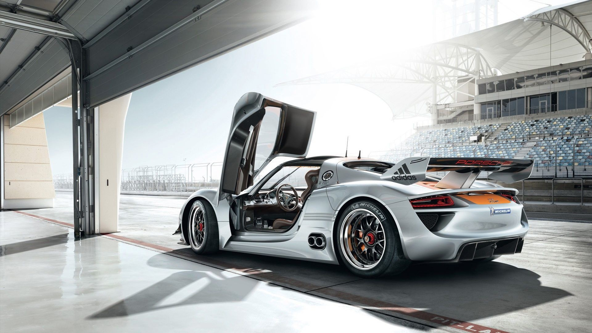Cars Wallpapers 71 Background Pictures