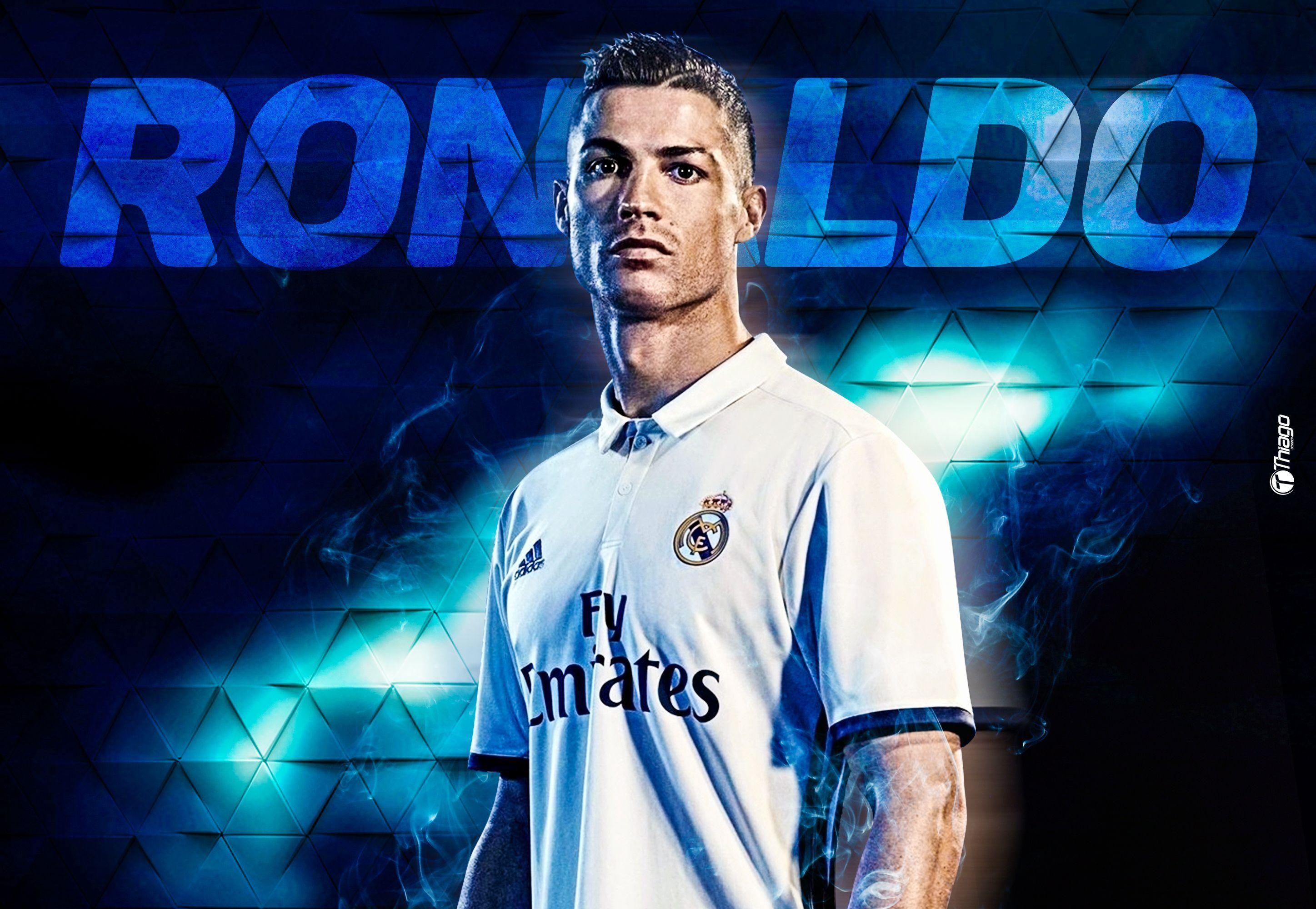 Cr7 Wallpapers 2017 (77+ Background Pictures