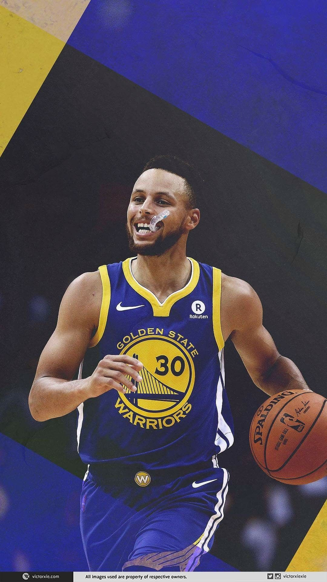 2018 Stephen Curry Wallpapers 84 Background Pictures