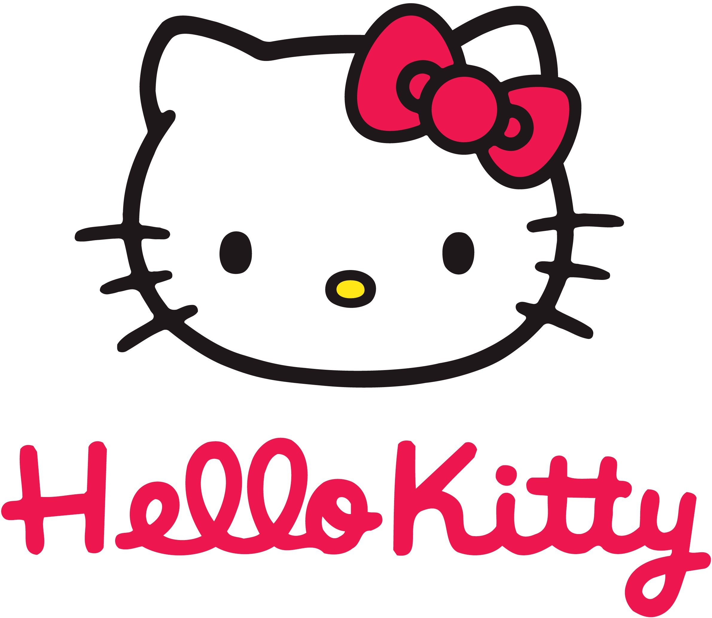 Hello Kitty Valentines Wallpapers 68 Background Pictures