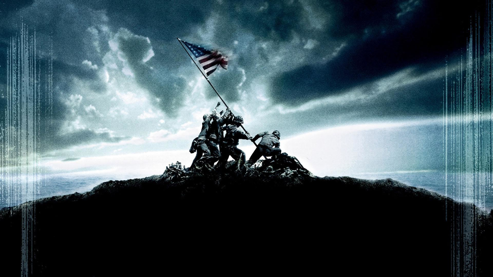 Military Wallpapers Desktop 67 Background Pictures