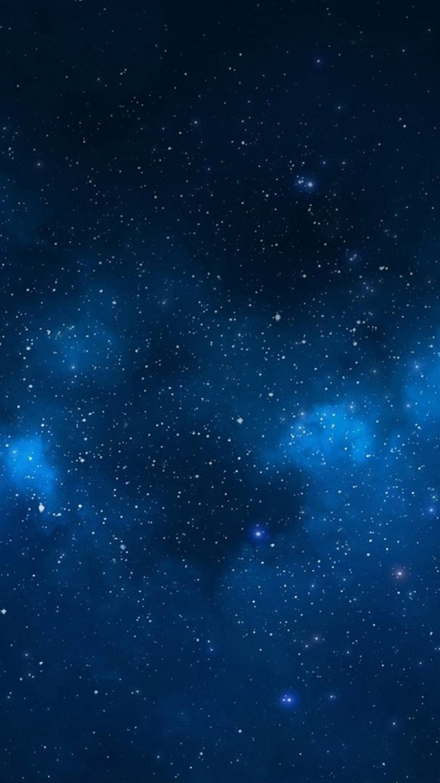 Galaxy Wallpapers Tumblr 86 Background Pictures