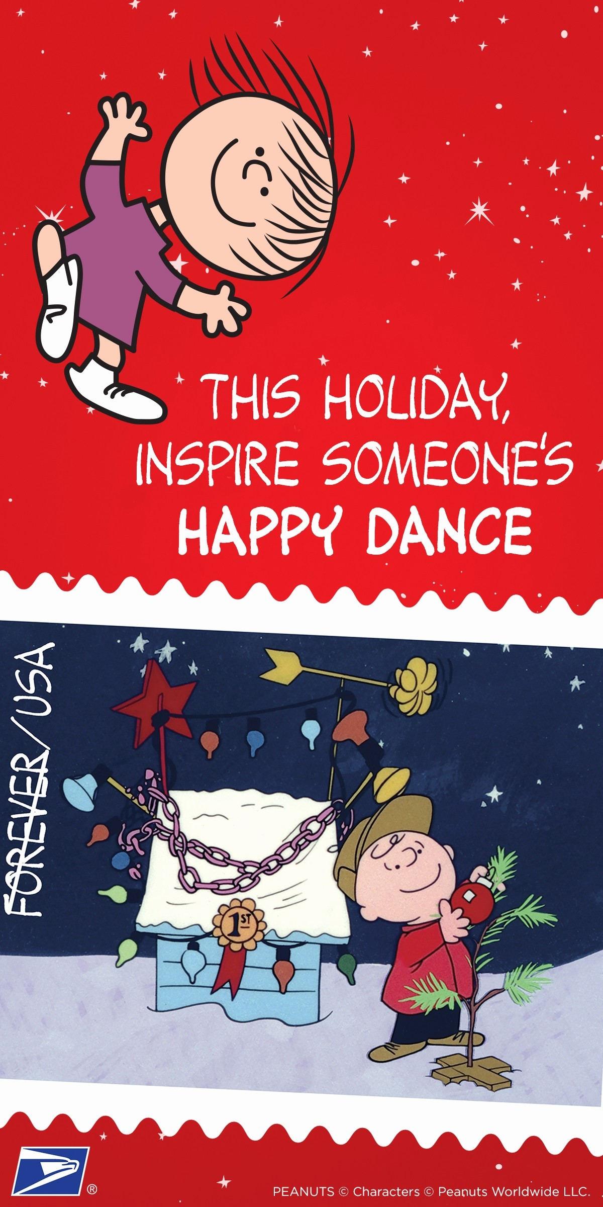 Charlie Brown Christmas Quotes.Charlie Brown Christmas Wallpapers 59 Background Pictures