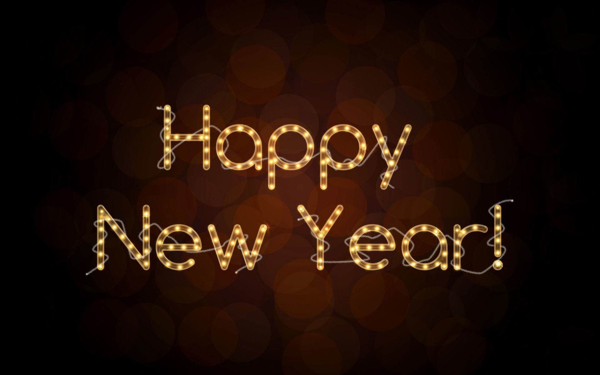 2560x1440 download new year wallpapers 2018 hd images happy
