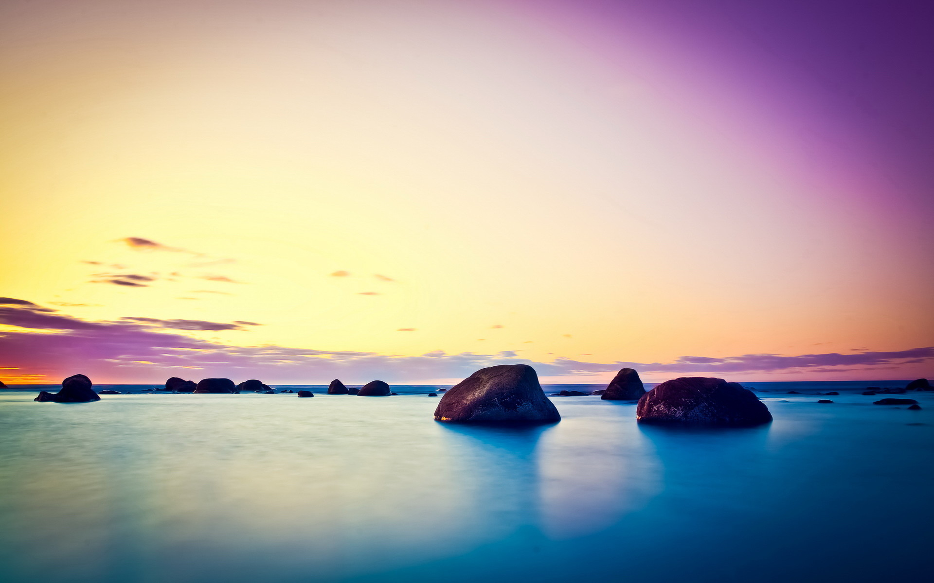 1920x1200 Peaceful Wallpapers Widescreen Download 2560x1600 Calm