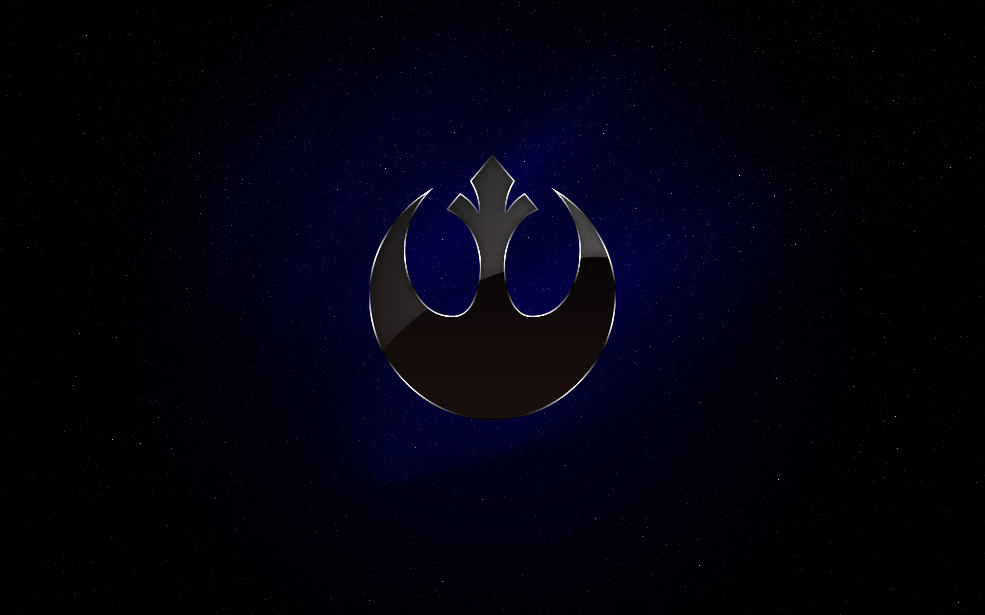 Rebel Alliance Wallpapers 74 Background Pictures