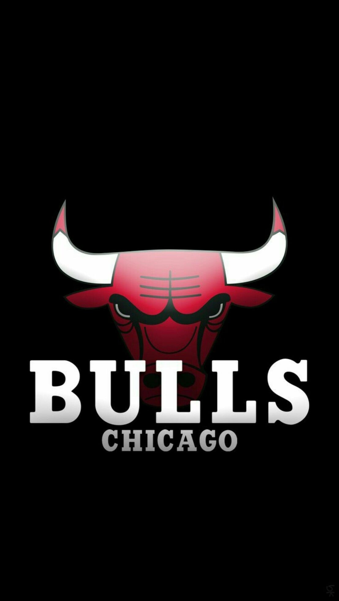 Chicago bulls wallpapers hd 81 background pictures 2048x1269 chicago bulls wallpapers hd wallpaper thecheapjerseys Gallery