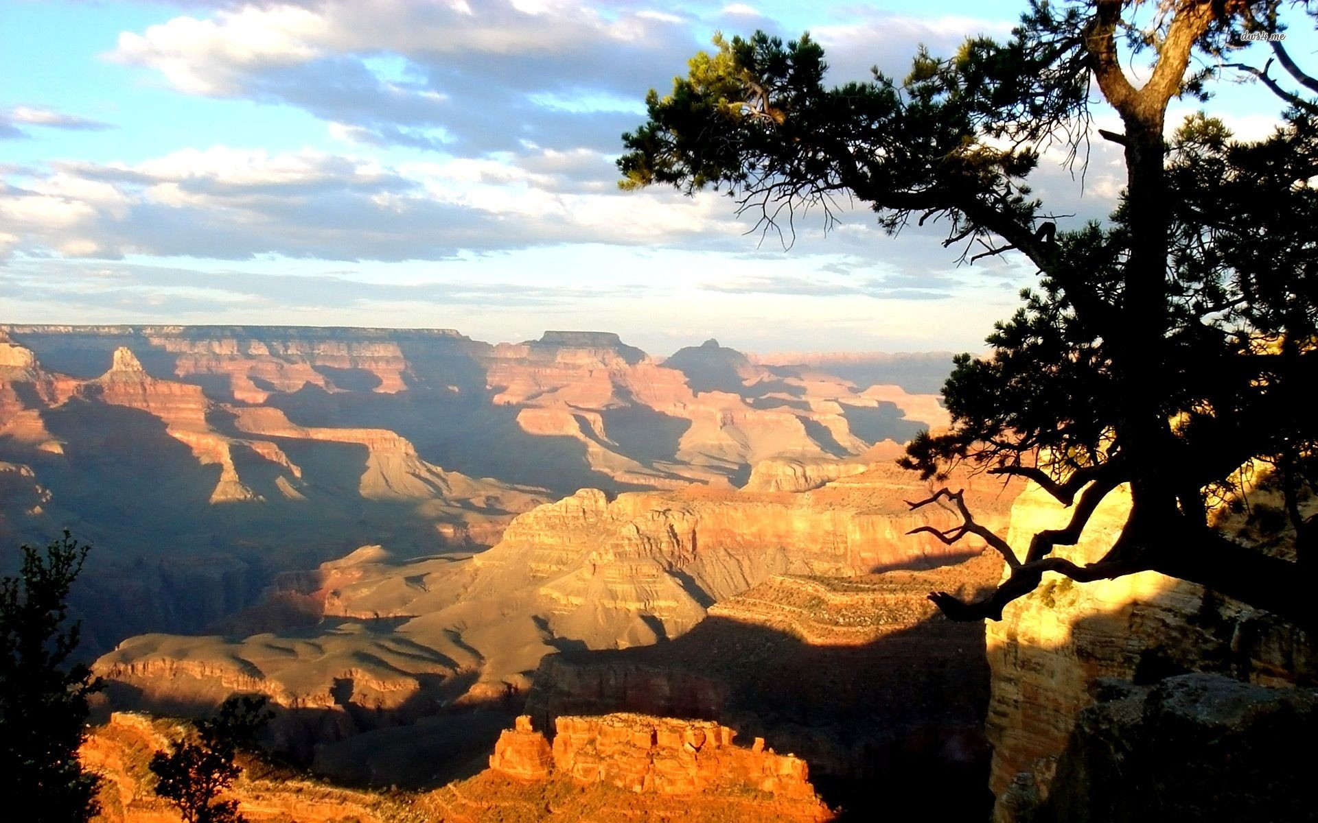 grand canyon wallpapers (74+ background pictures)