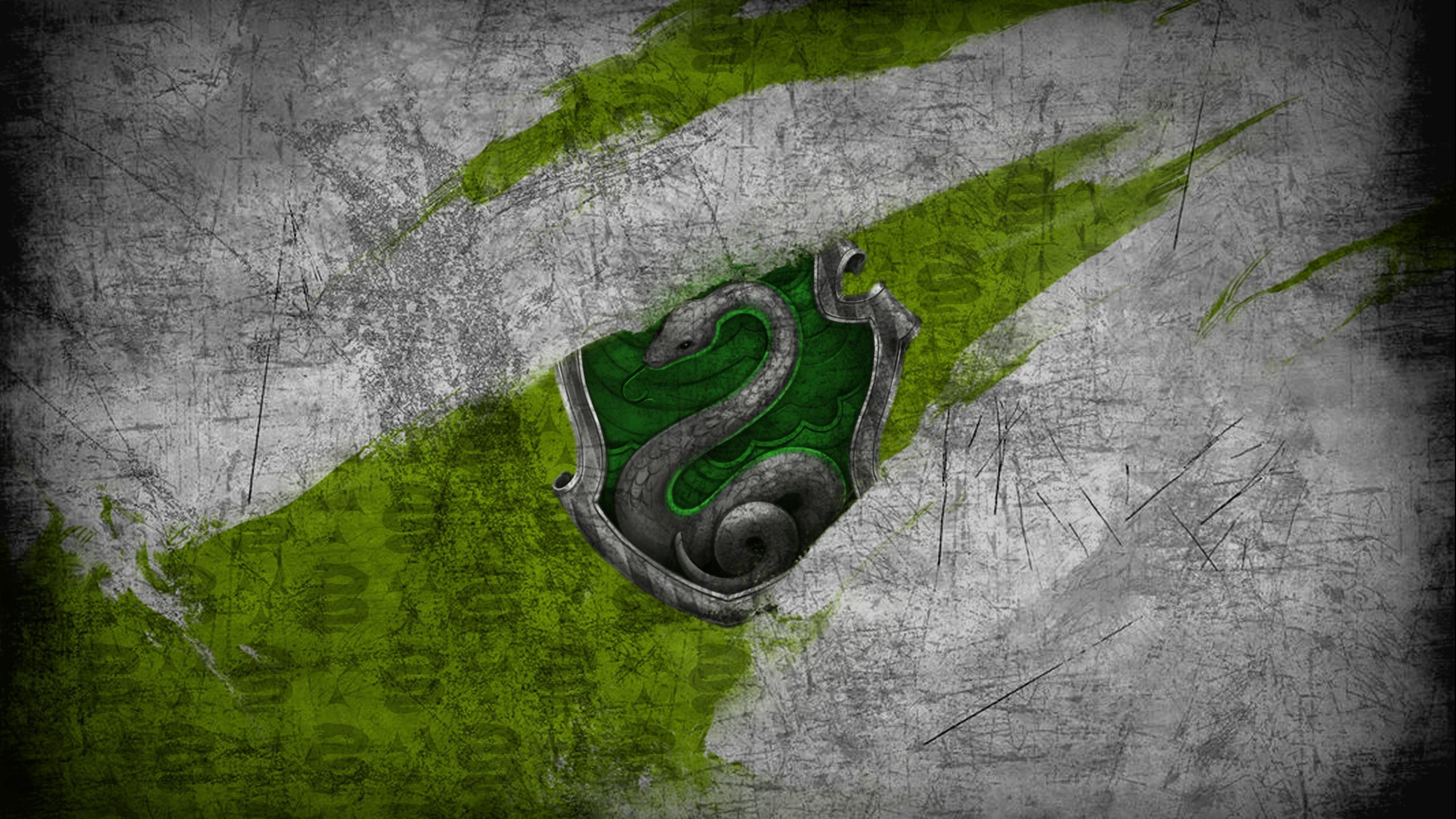Slytherin Wallpapers Tumblr 81 Background Pictures