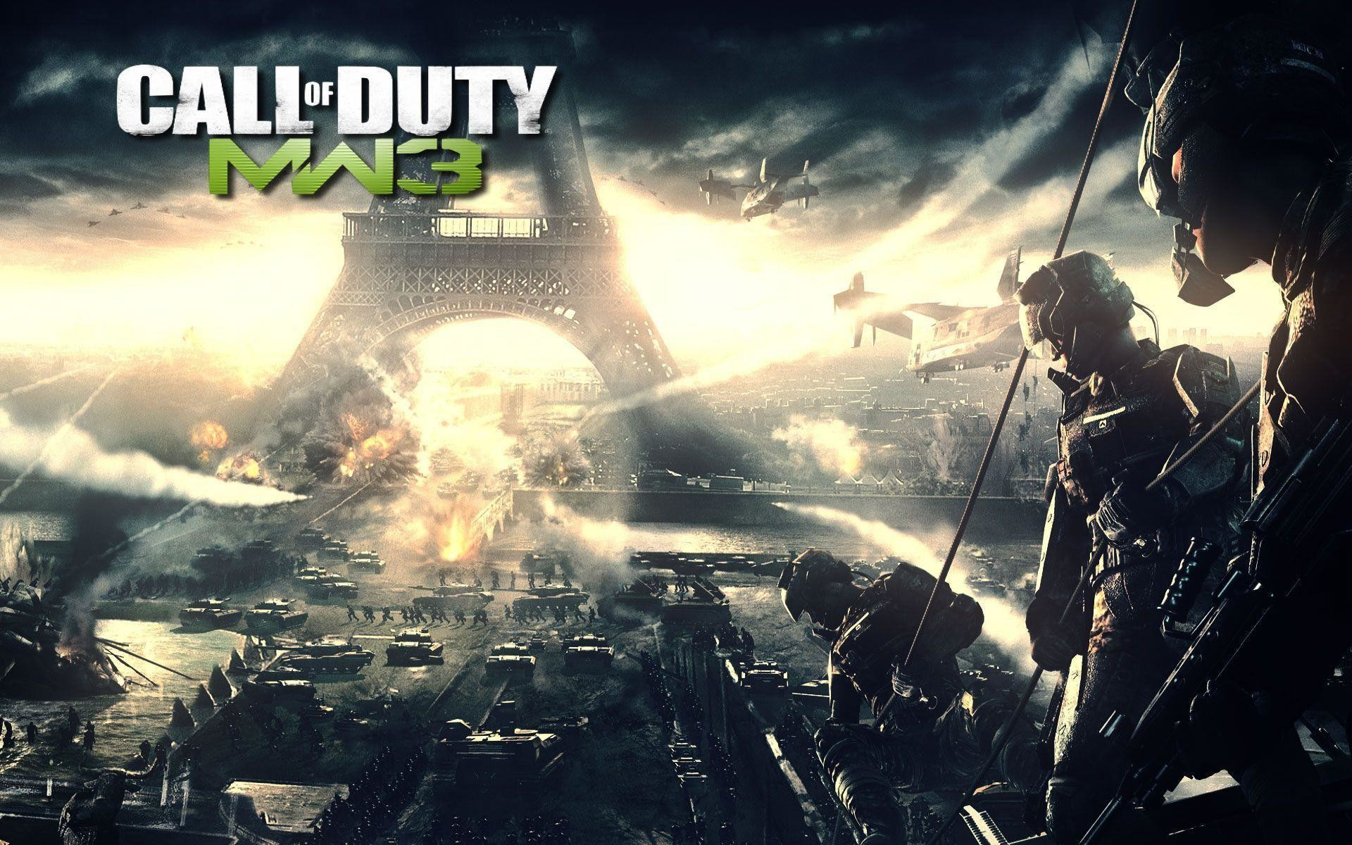 Call Of Duty Wallpapers Hd 85 Background Pictures