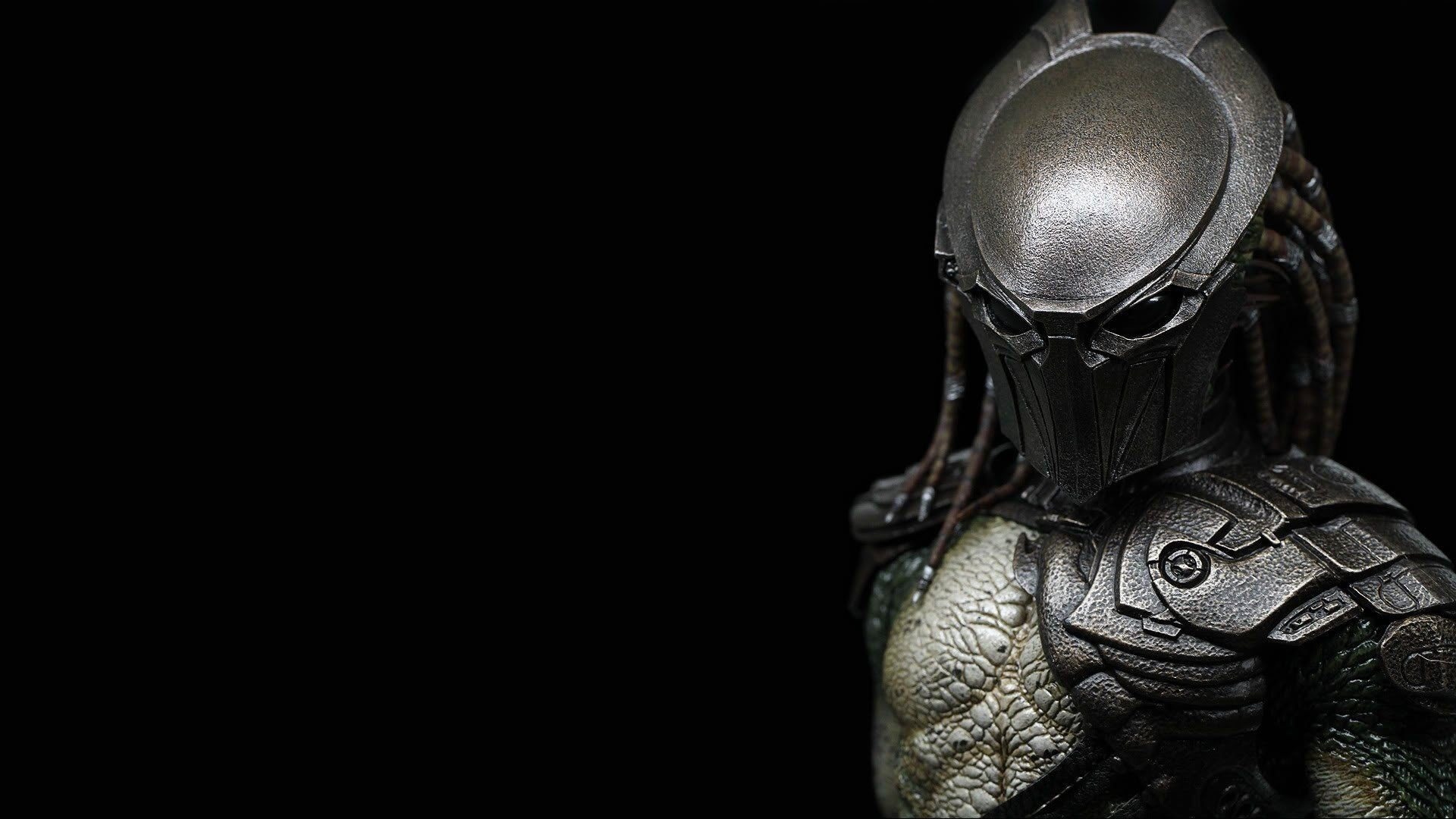 Predator Wallpapers Hd 73 Background Pictures