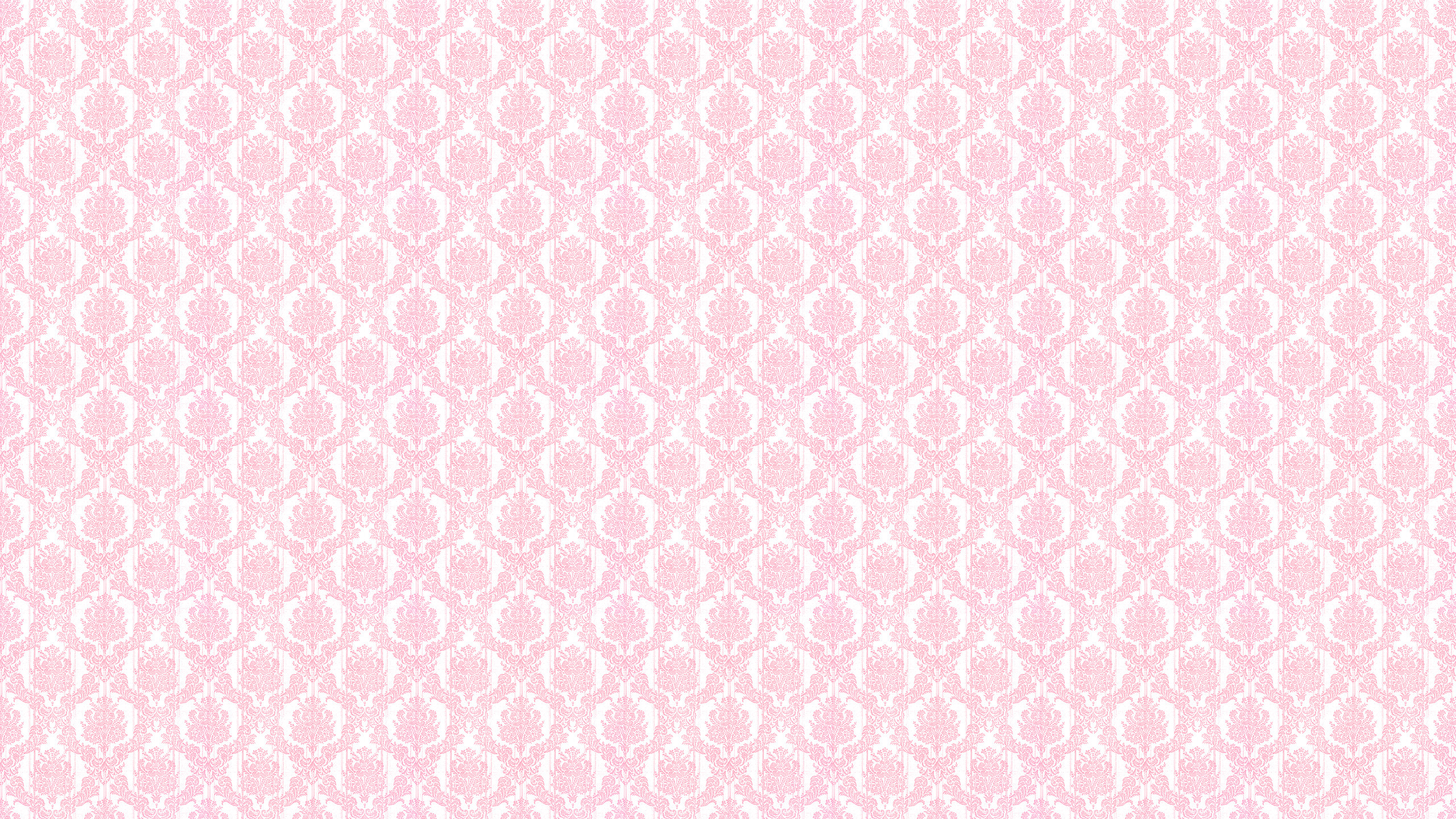 Pink Wallpapers For Desktop 69 Background Pictures