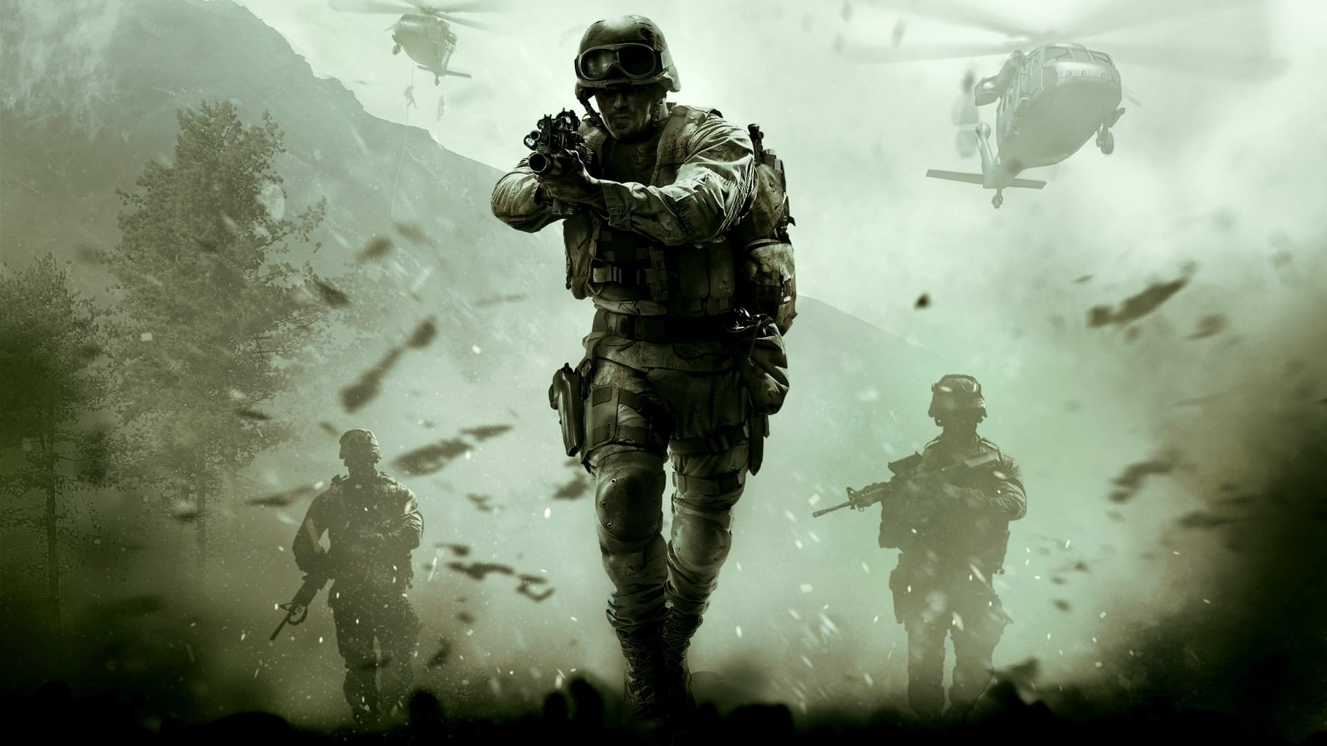 2048x1152 Call Of Duty Black Ops 2 Wallpaper New Call Duty Black Ops Ii Wallpapers Wallpaper Cave