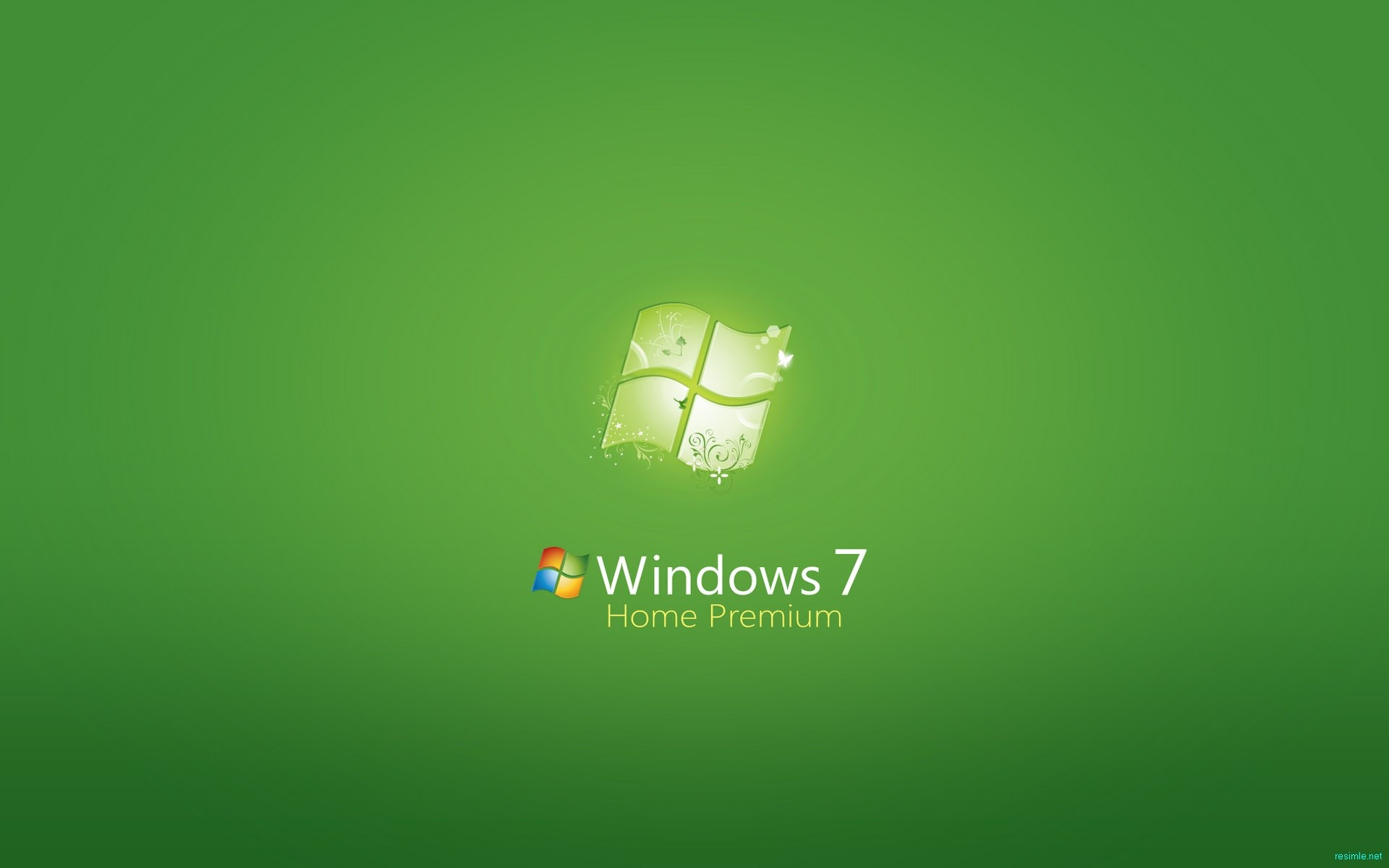 Windows 95 Wallpapers 82 Background Pictures