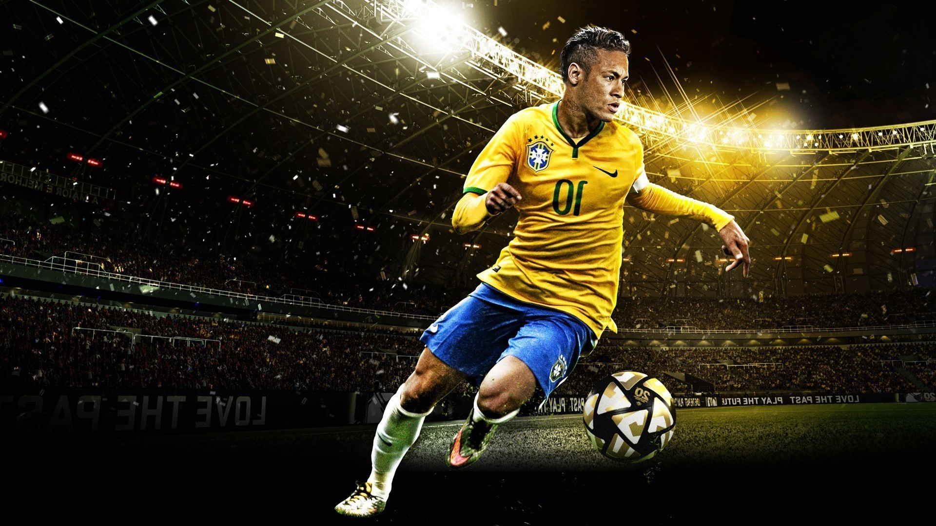 neymar hd wallpapers 2018 (85+ background pictures)