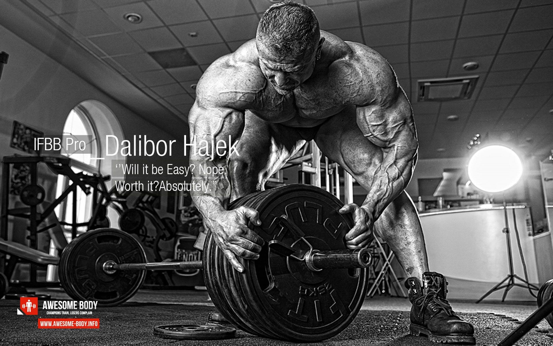 Bodybuilding Motivation Wallpapers Hd 78 Background Pictures